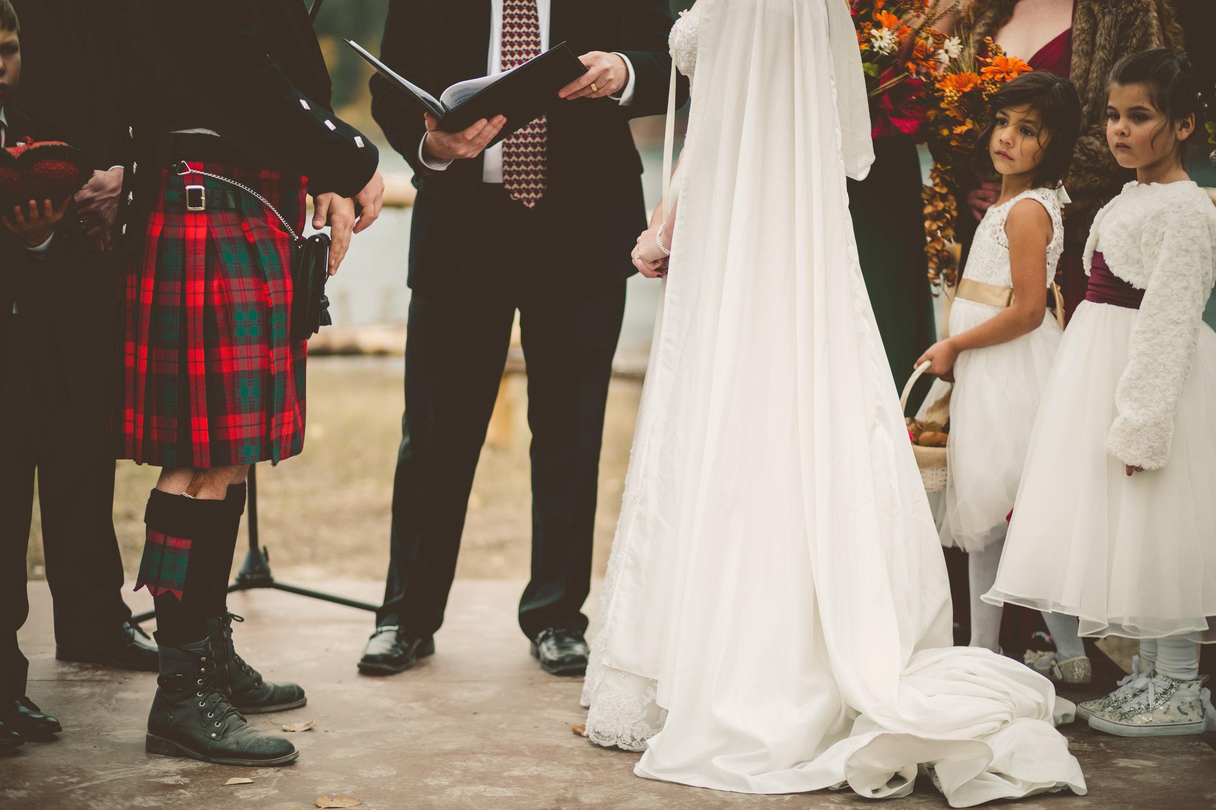 Faith and Russ Wedding!-293.jpg