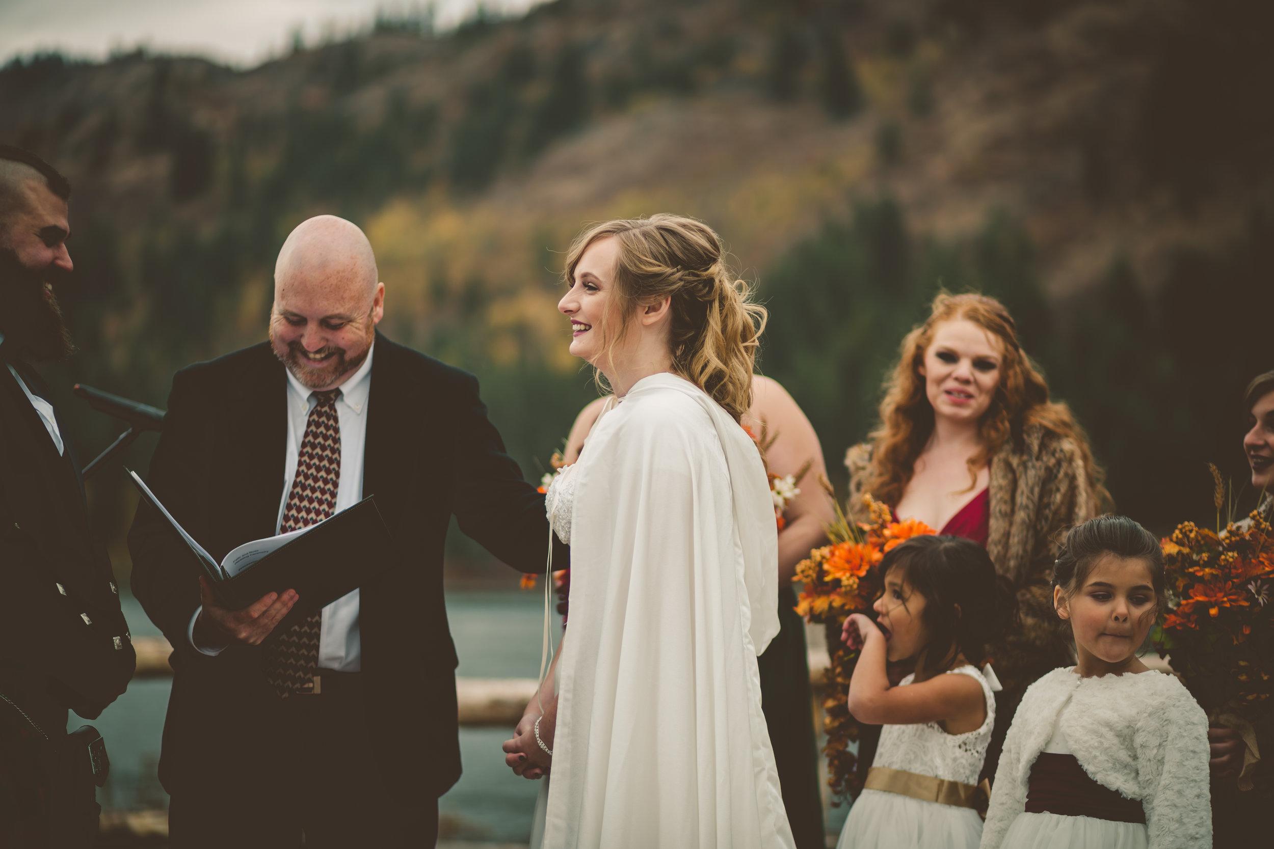 Faith and Russ Wedding!-306.jpg