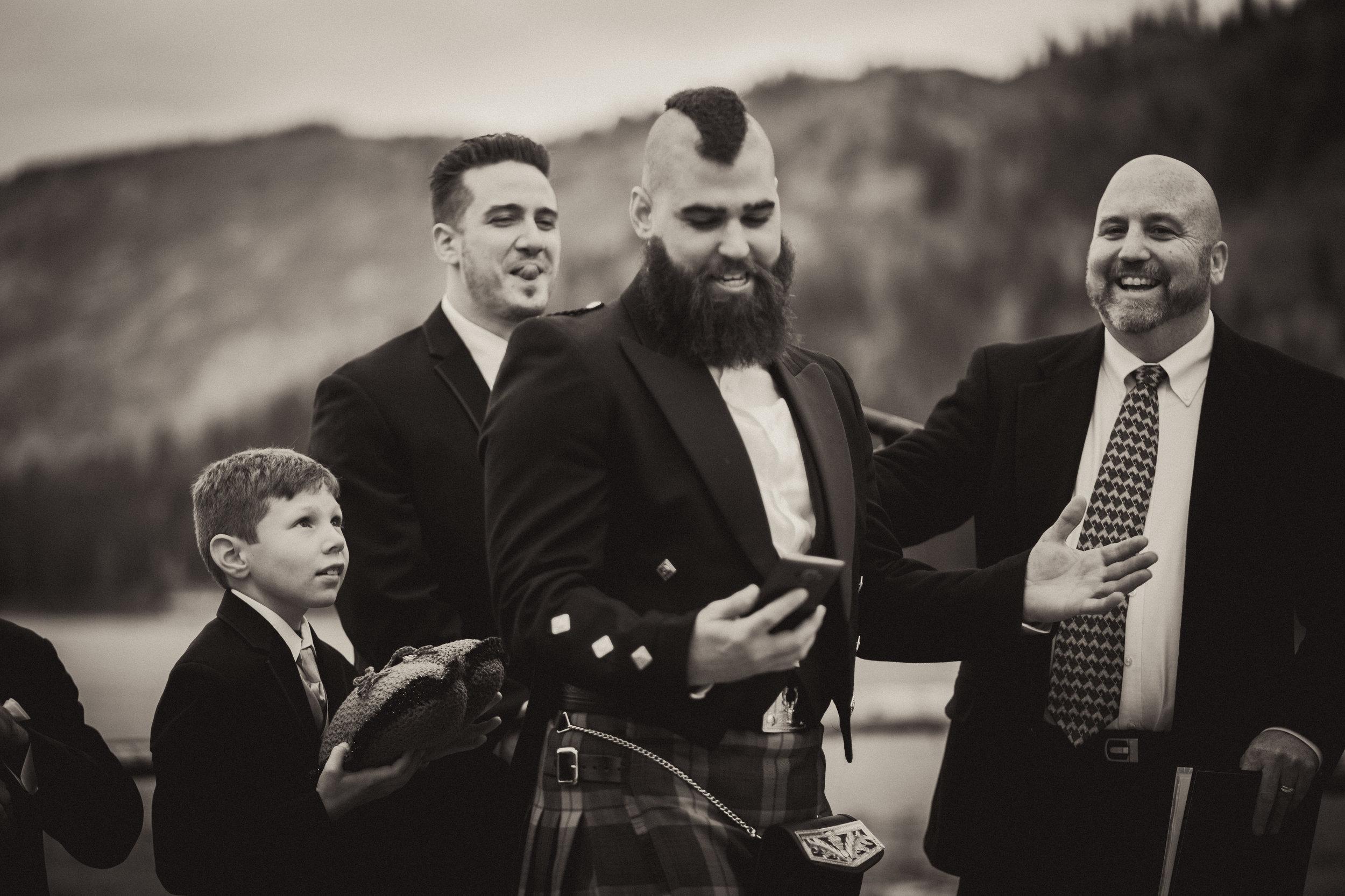 Faith and Russ Wedding!-303.jpg