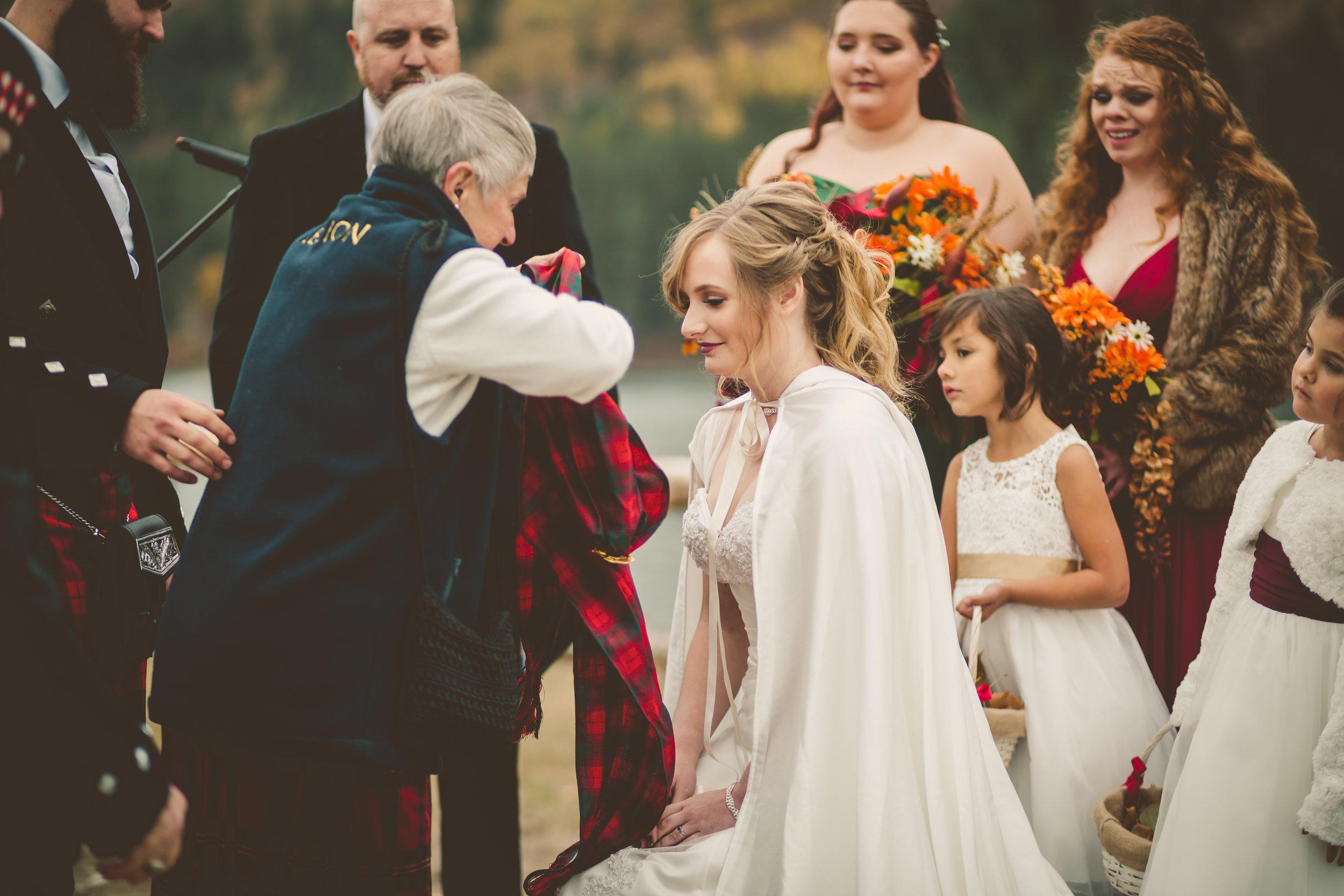 Faith and Russ Wedding!-315.jpg