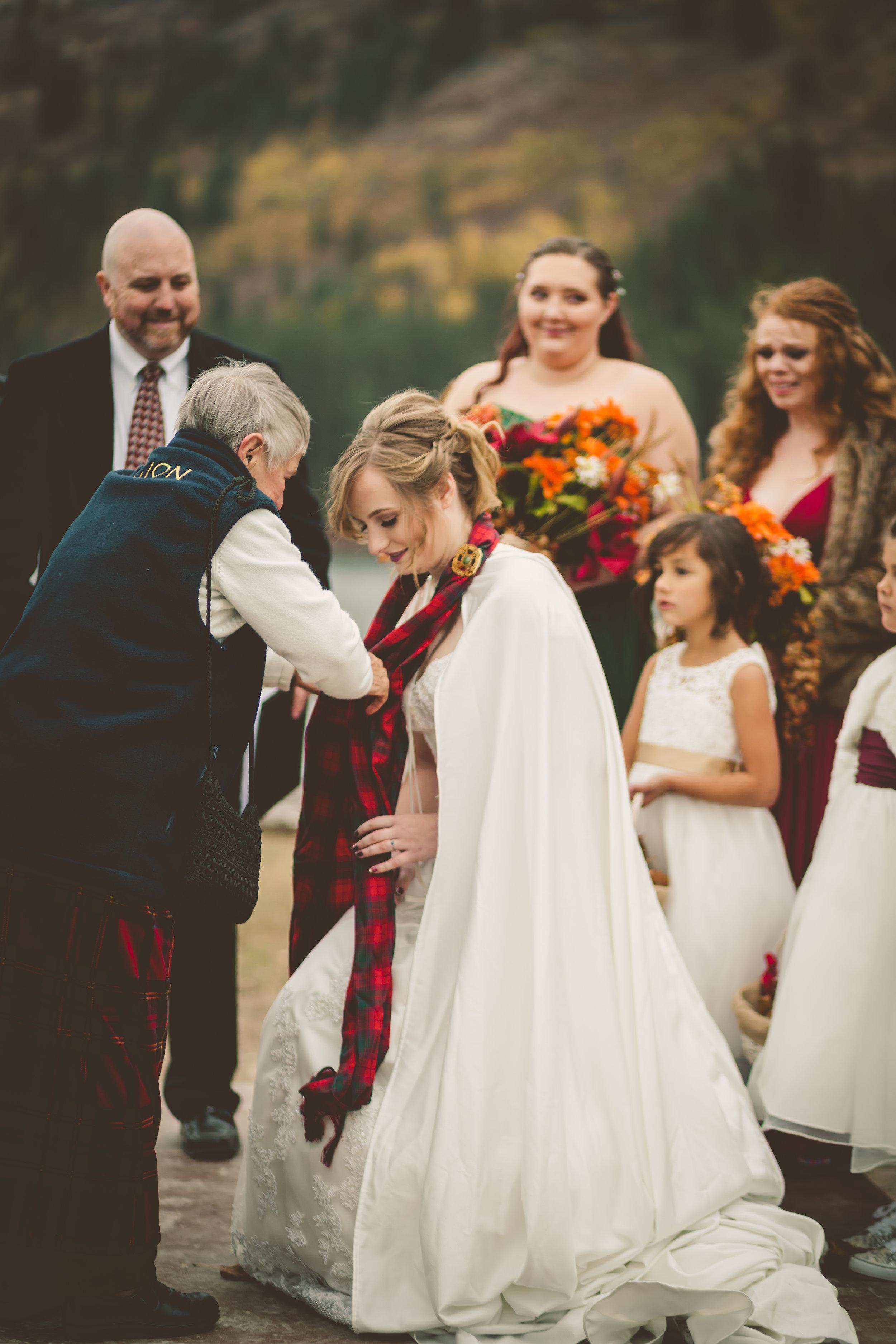 Faith and Russ Wedding!-321.jpg