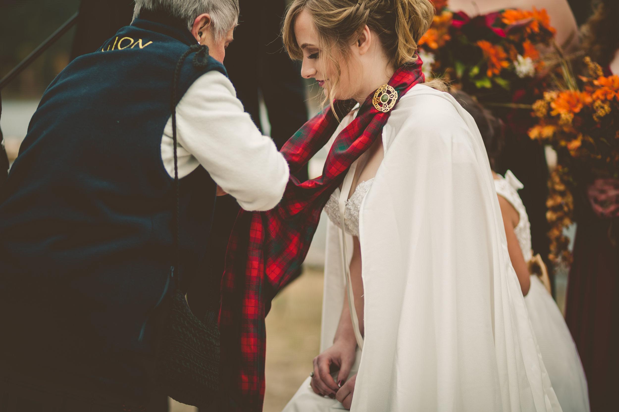 Faith and Russ Wedding!-324.jpg