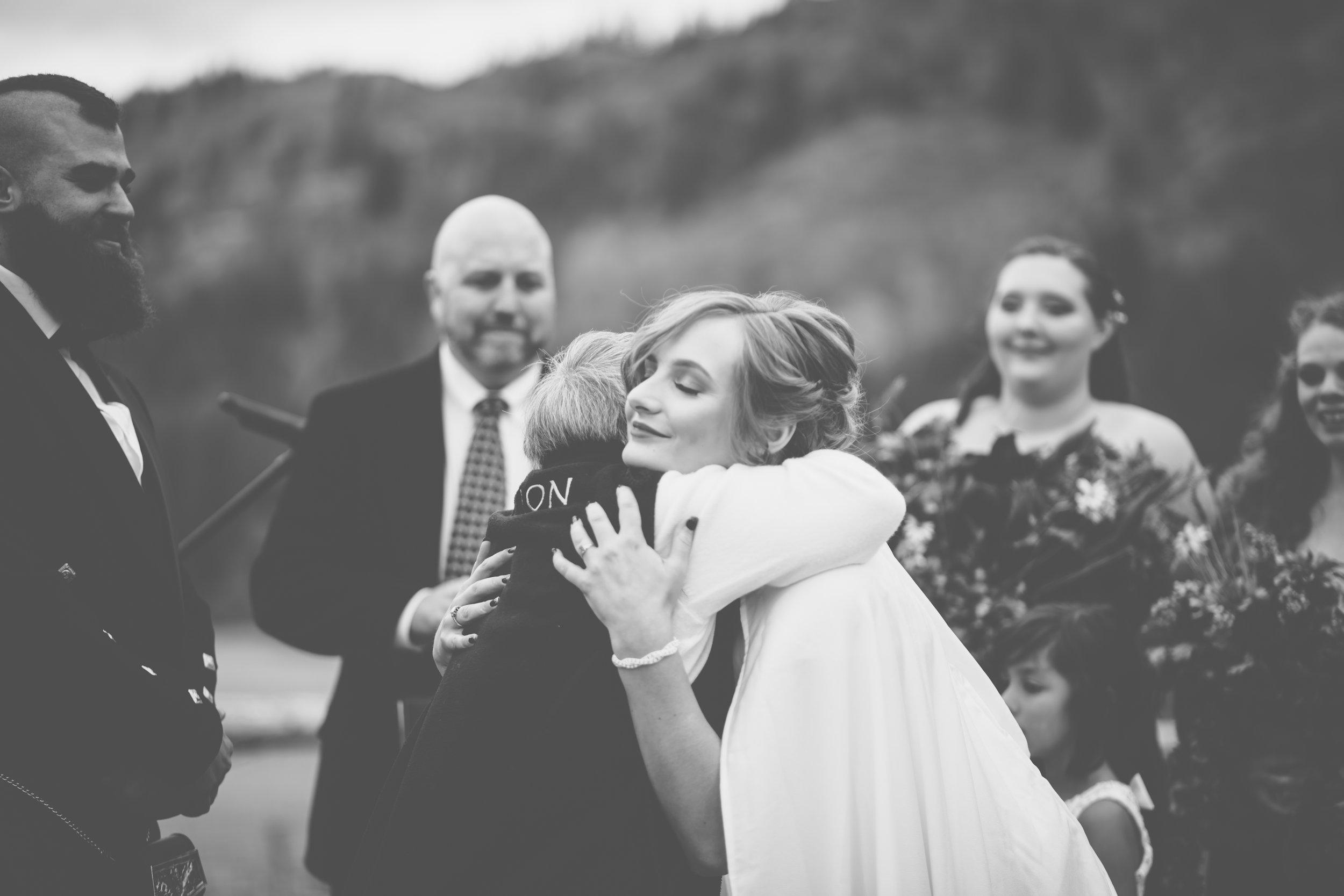 Faith and Russ Wedding!-330.jpg