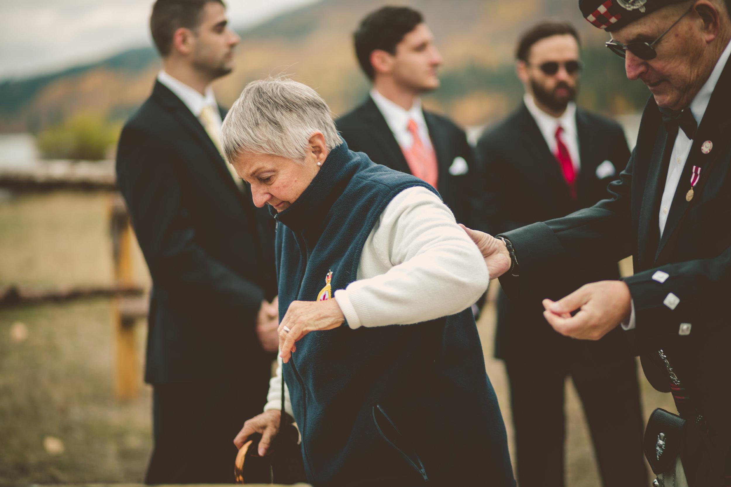 Faith and Russ Wedding!-336.jpg