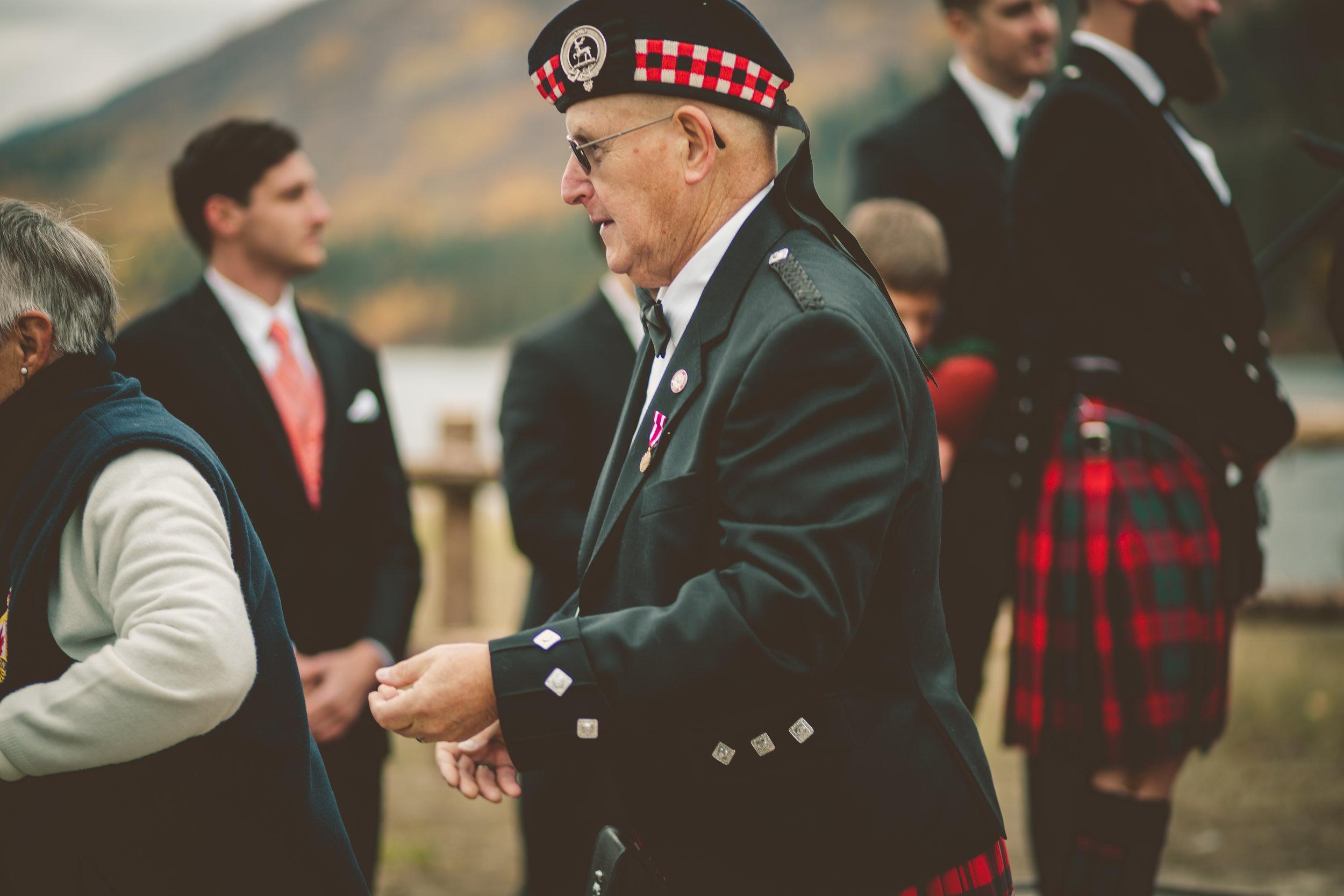 Faith and Russ Wedding!-337.jpg