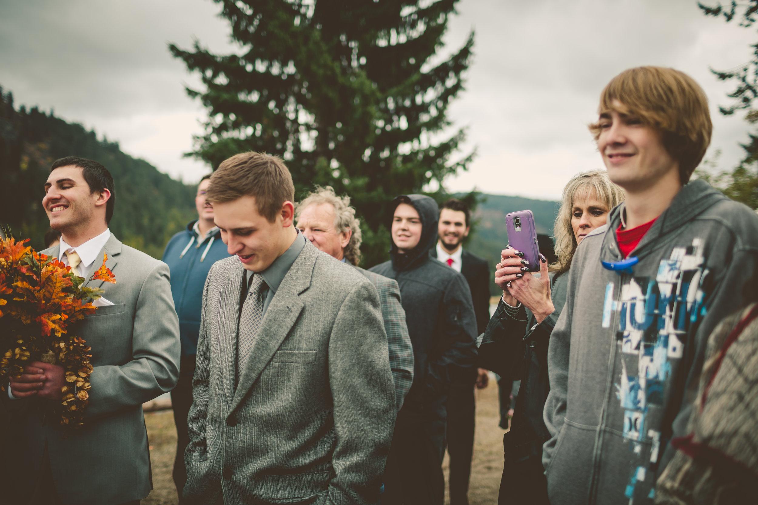Faith and Russ Wedding!-342.jpg