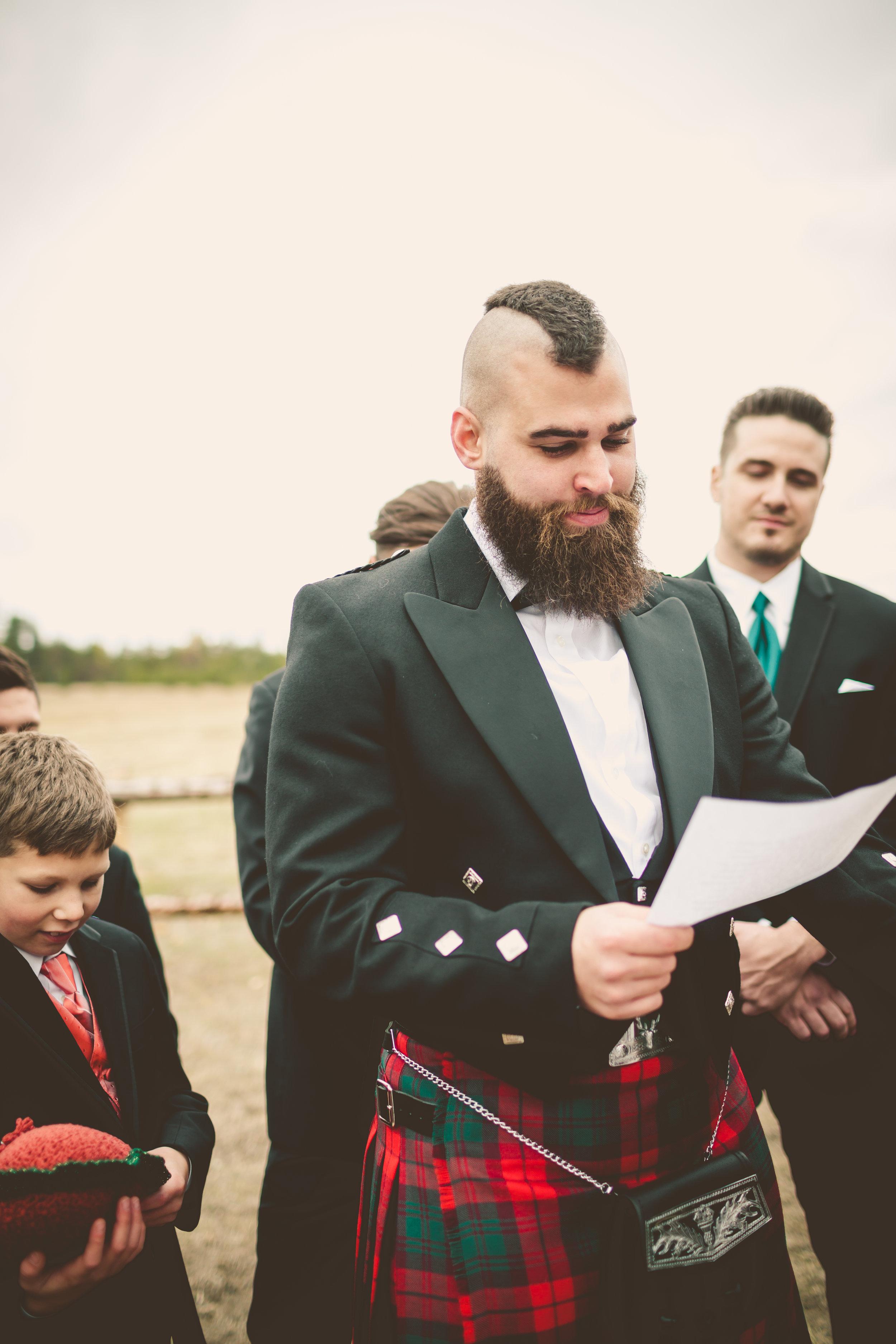 Faith and Russ Wedding!-364.jpg