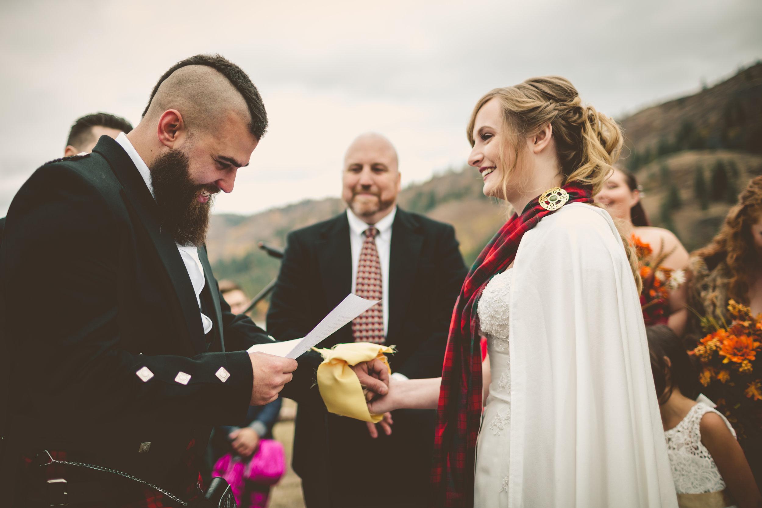 Faith and Russ Wedding!-370.jpg
