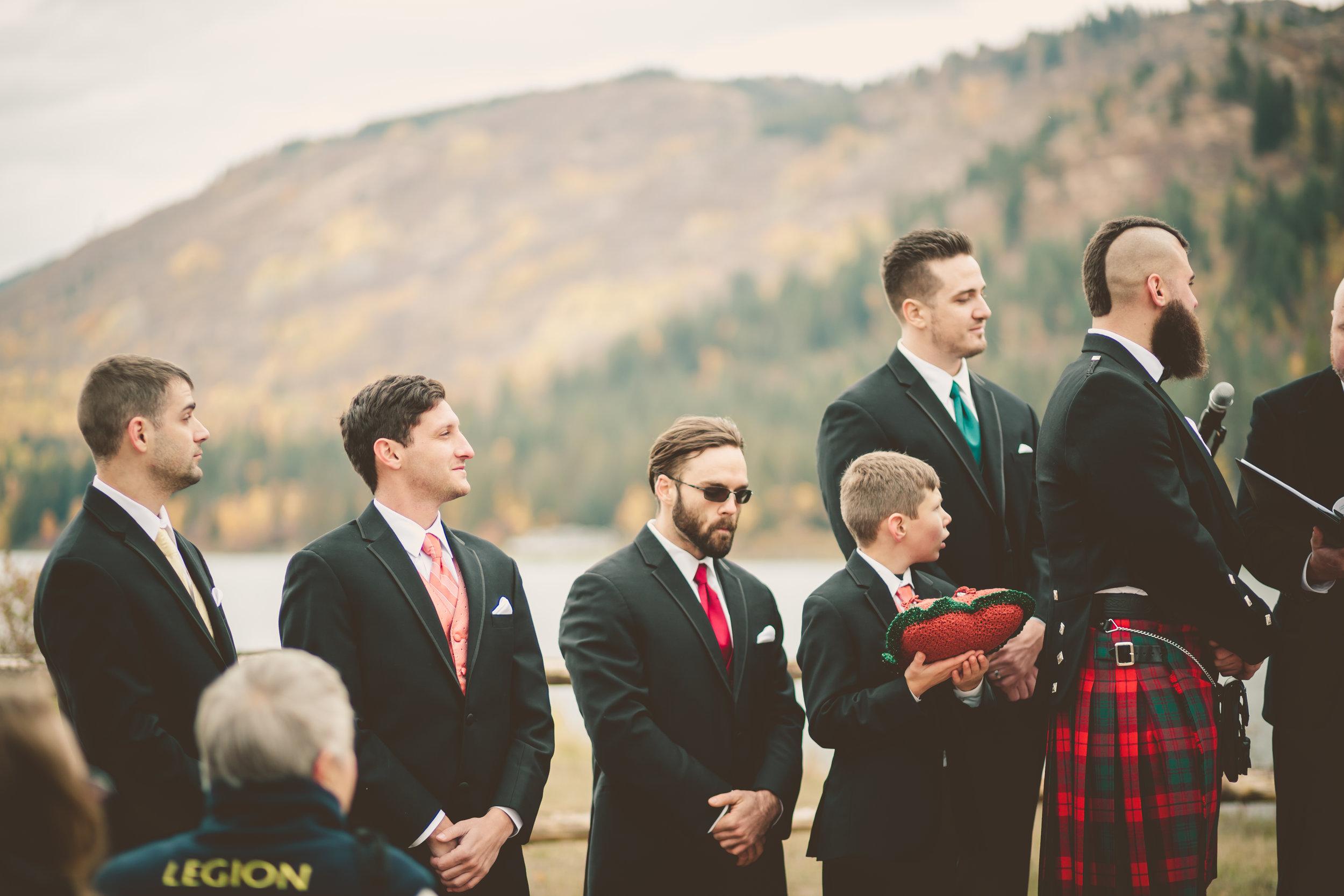 Faith and Russ Wedding!-281.jpg