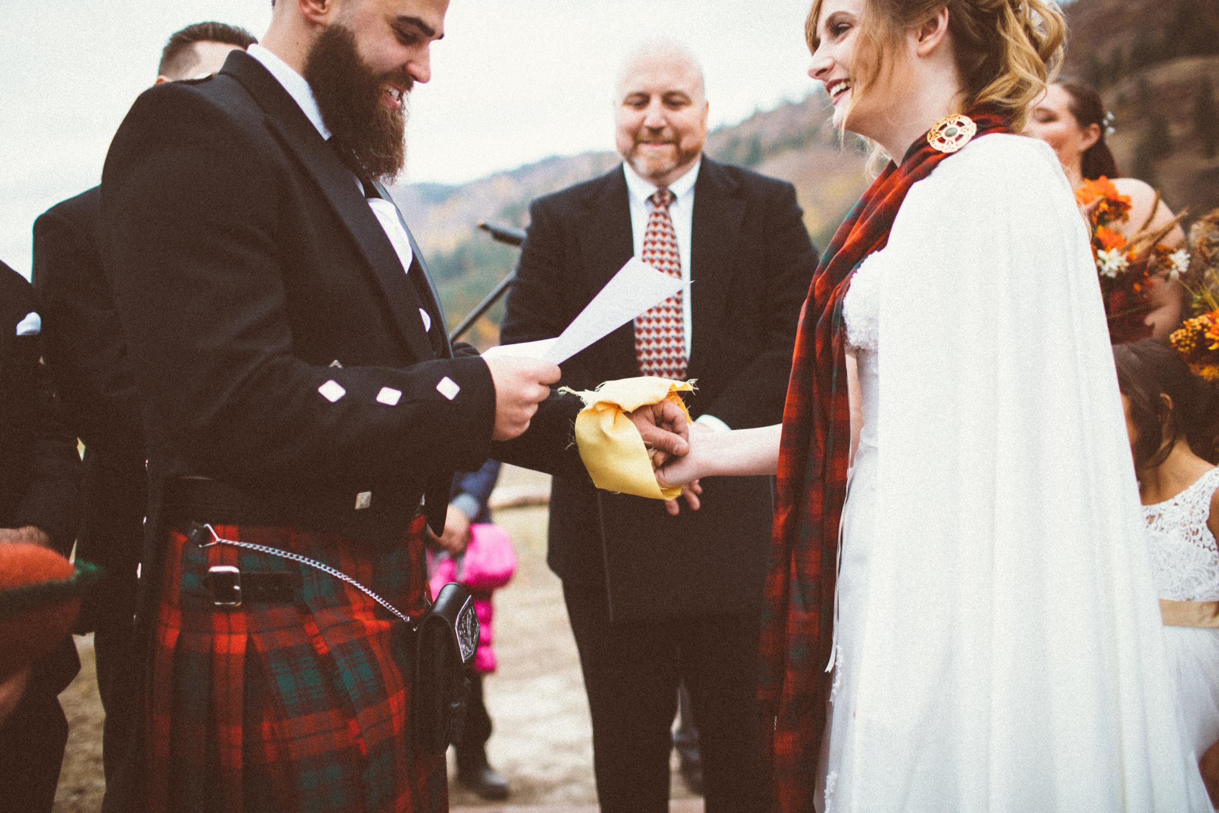Faith and Russ Wedding!-372.jpg