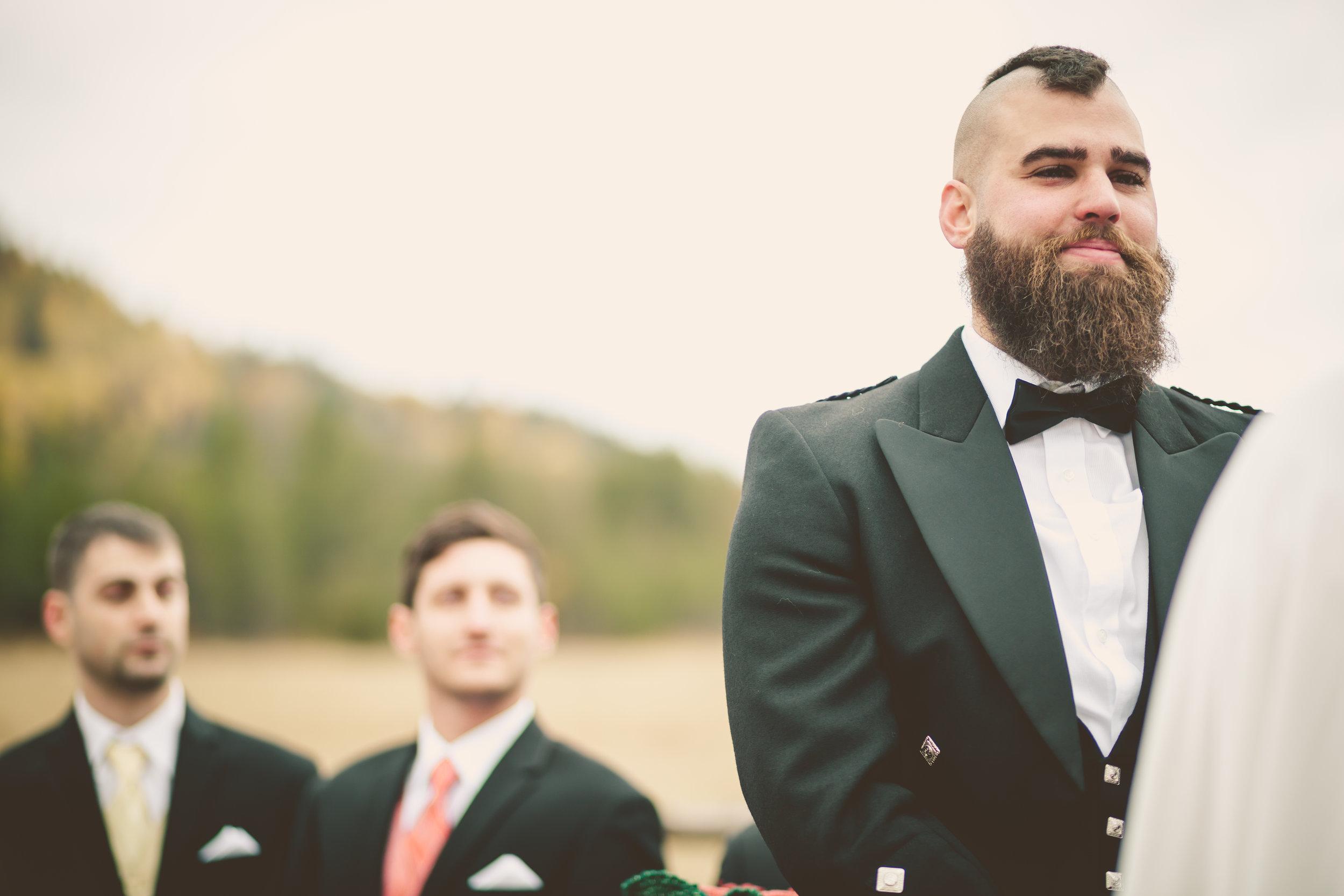 Faith and Russ Wedding!-283.jpg