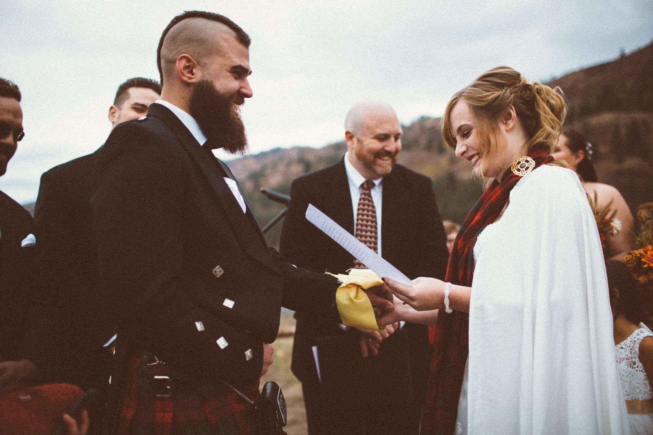 Faith and Russ Wedding!-376.jpg
