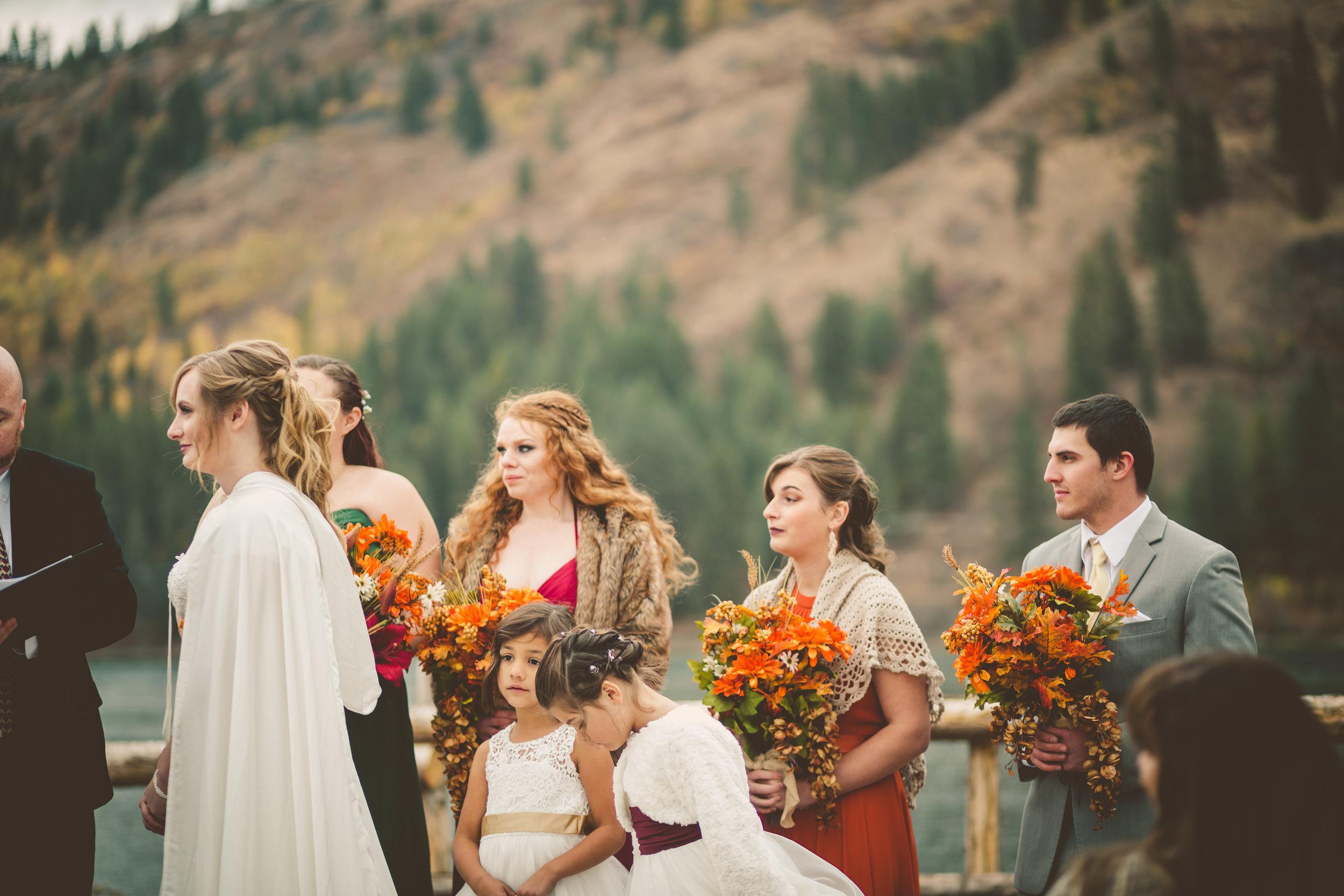 Faith and Russ Wedding!-282.jpg