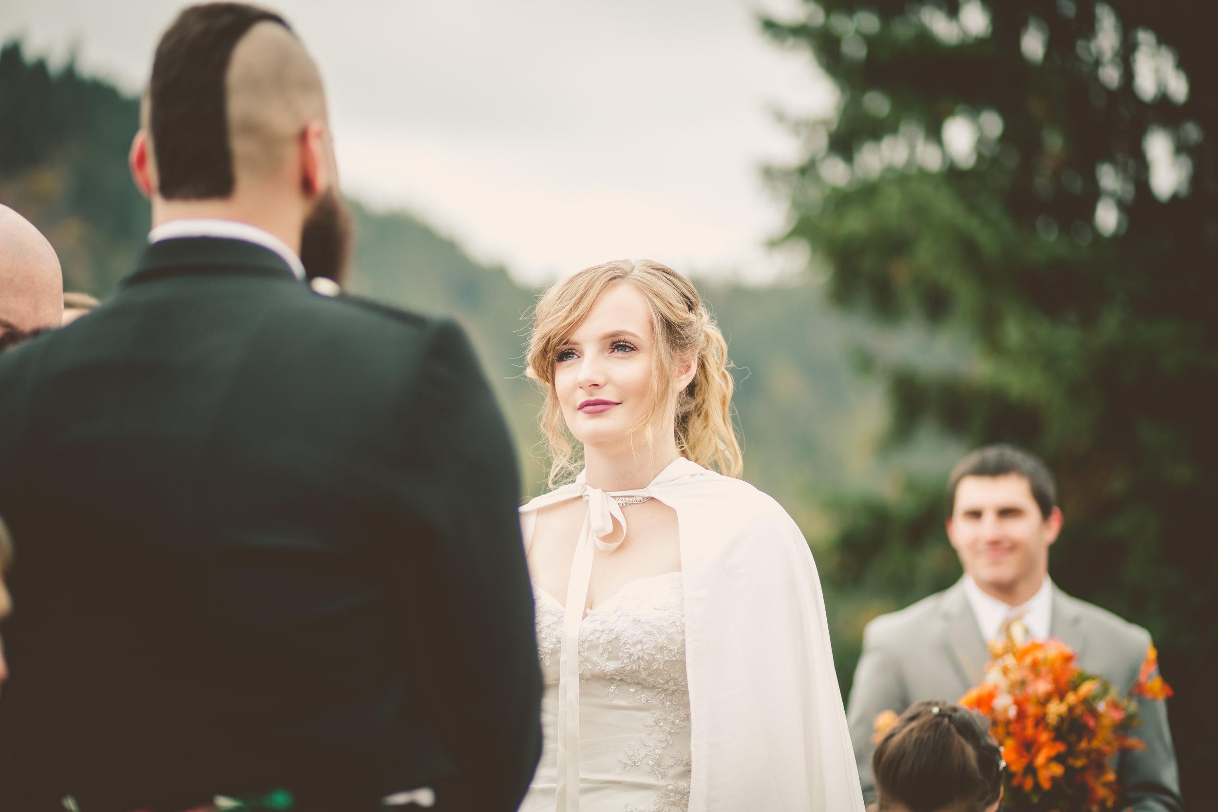 Faith and Russ Wedding!-284.jpg