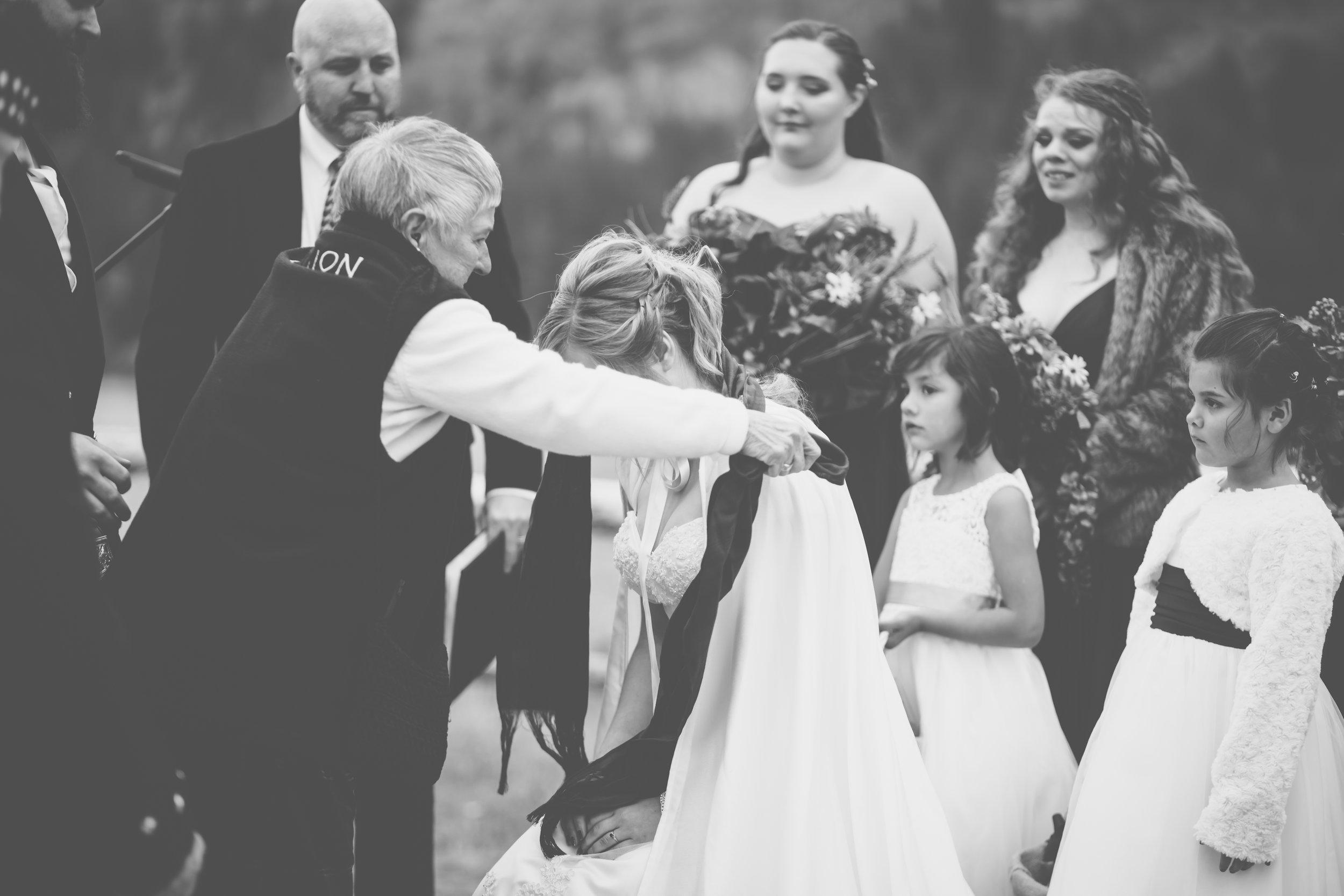 Faith and Russ Wedding!-317.jpg