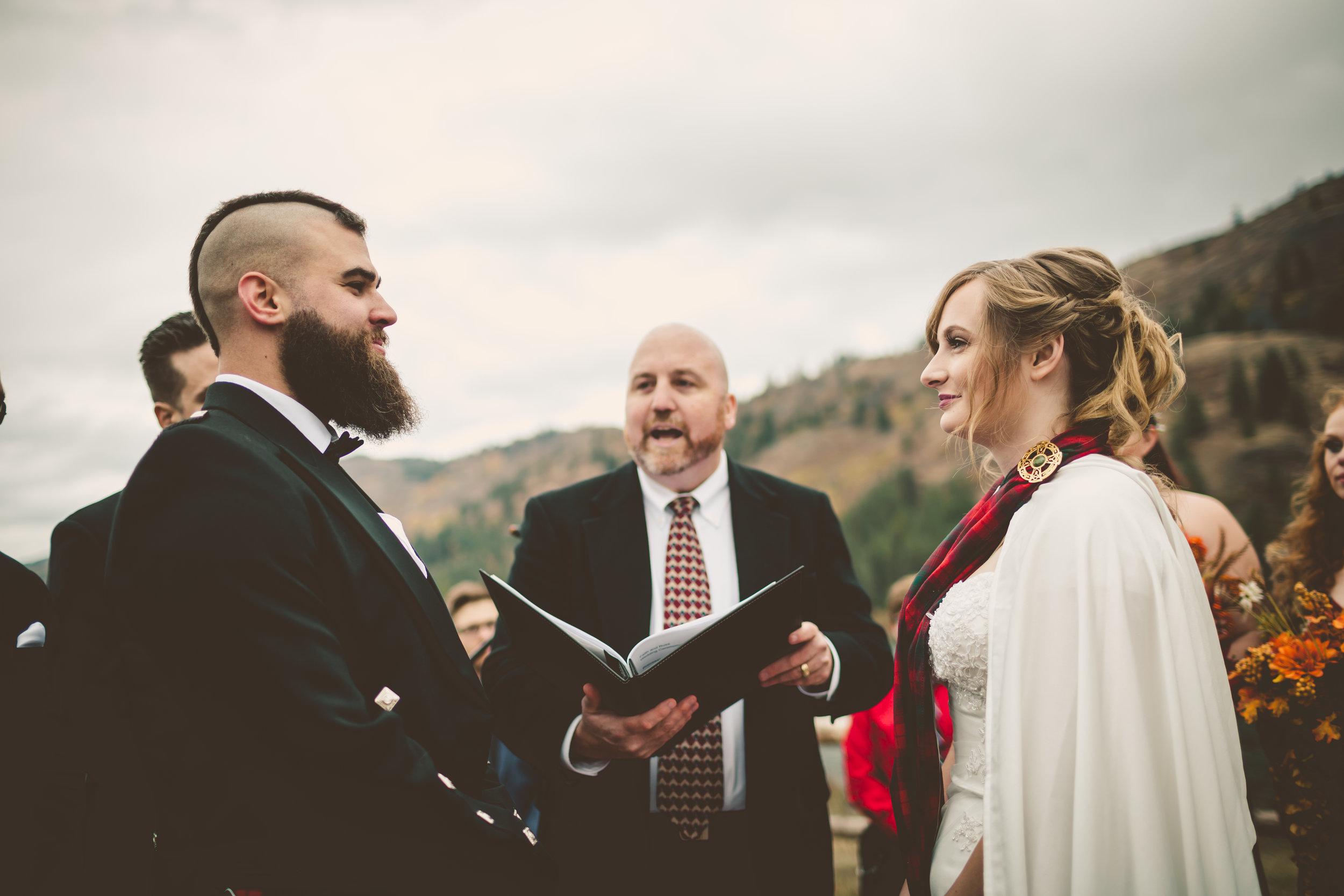 Faith and Russ Wedding!-347.jpg