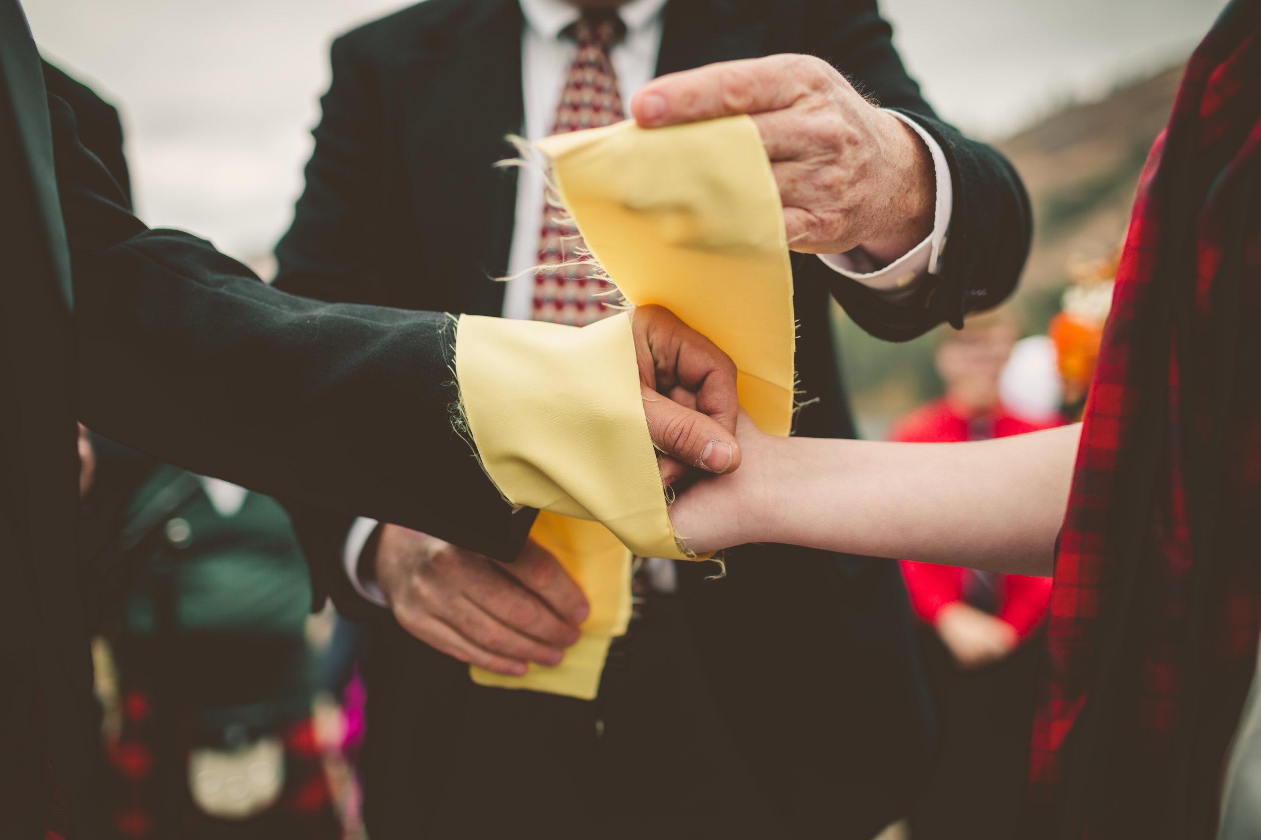 Faith and Russ Wedding!-353.jpg