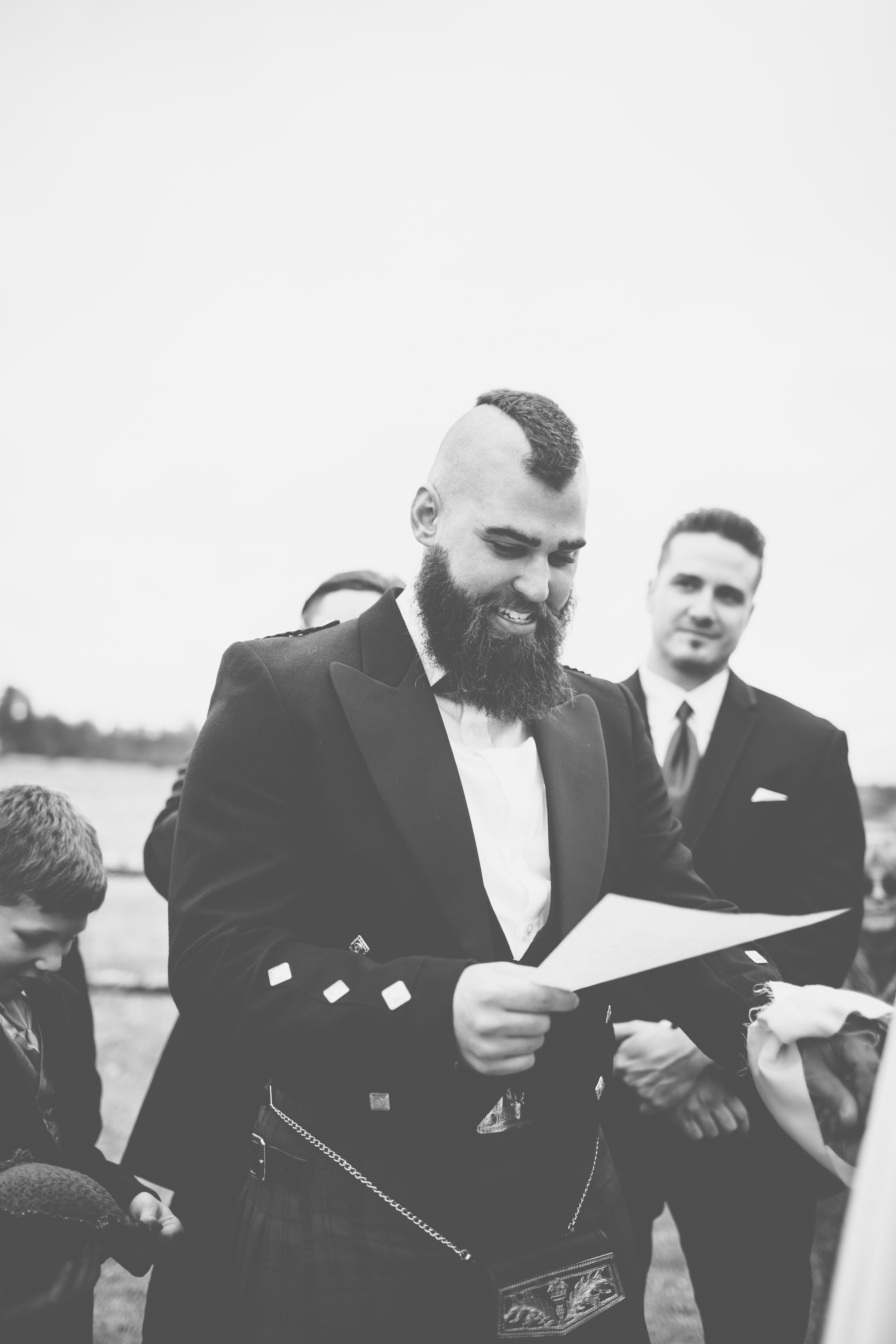 Faith and Russ Wedding!-368.jpg