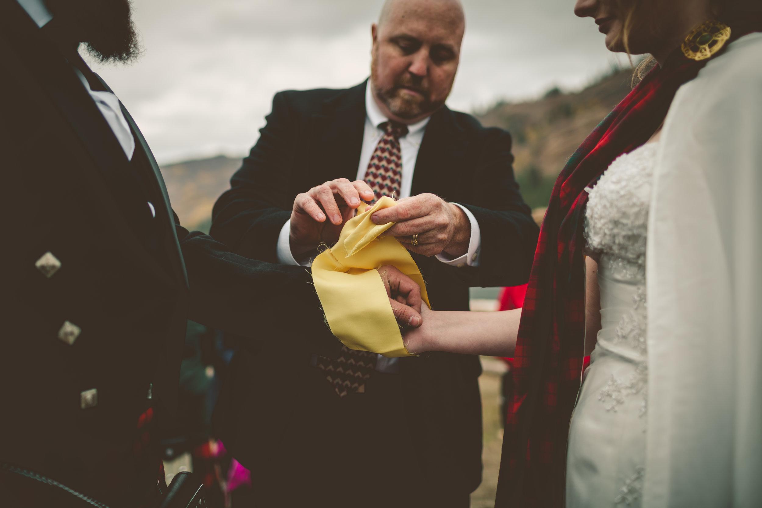 Faith and Russ Wedding!-355.jpg