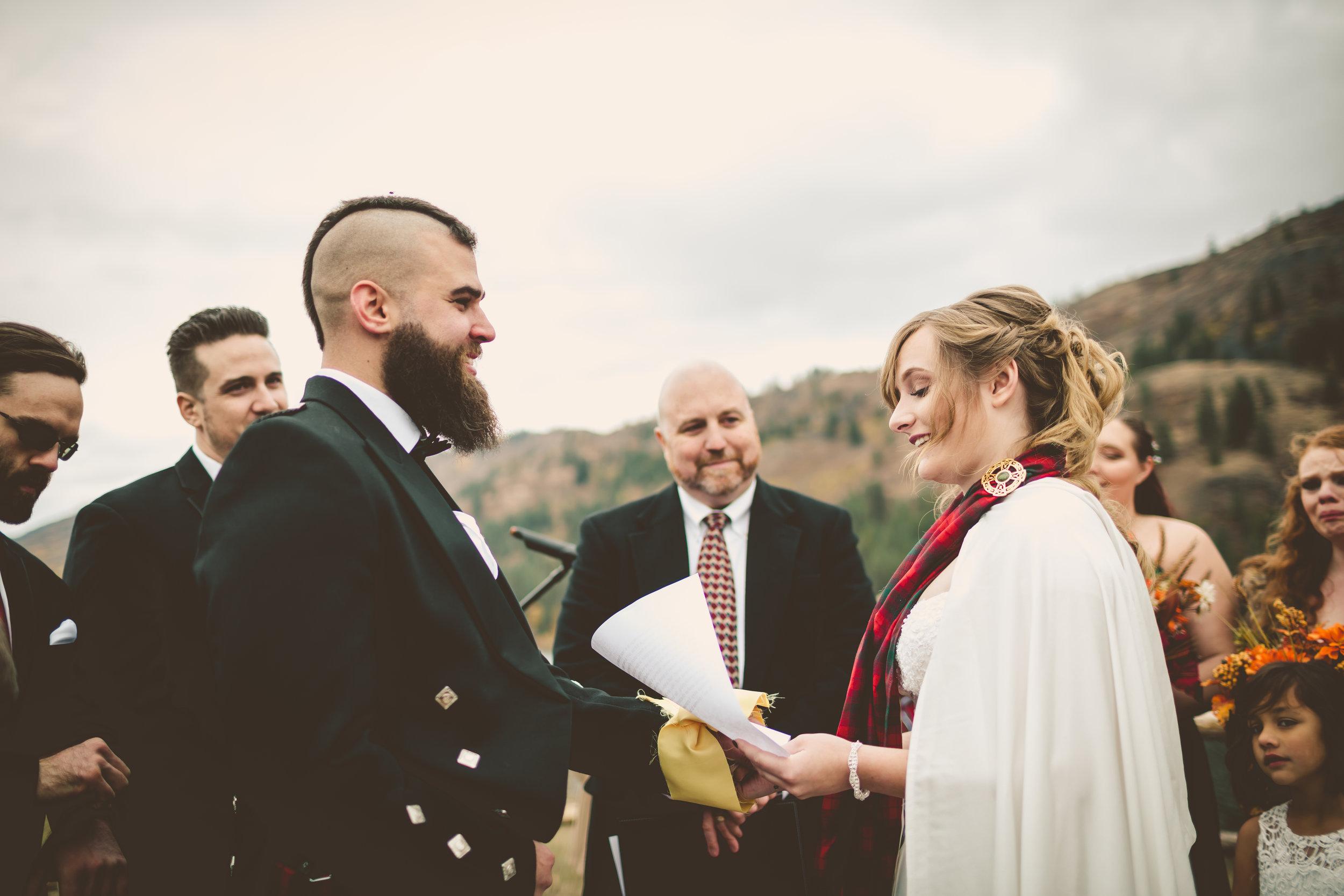 Faith and Russ Wedding!-377.jpg