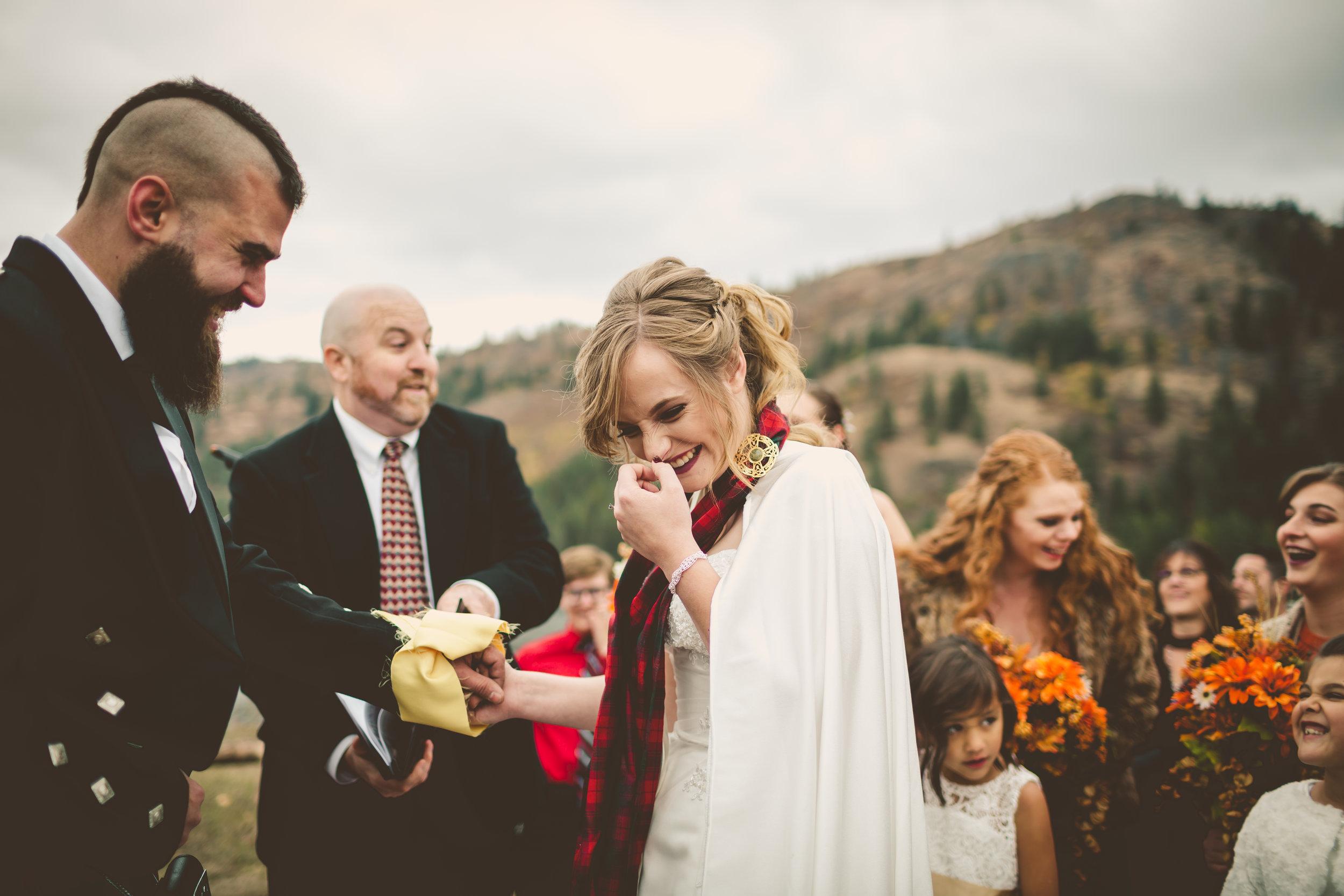 Faith and Russ Wedding!-382.jpg