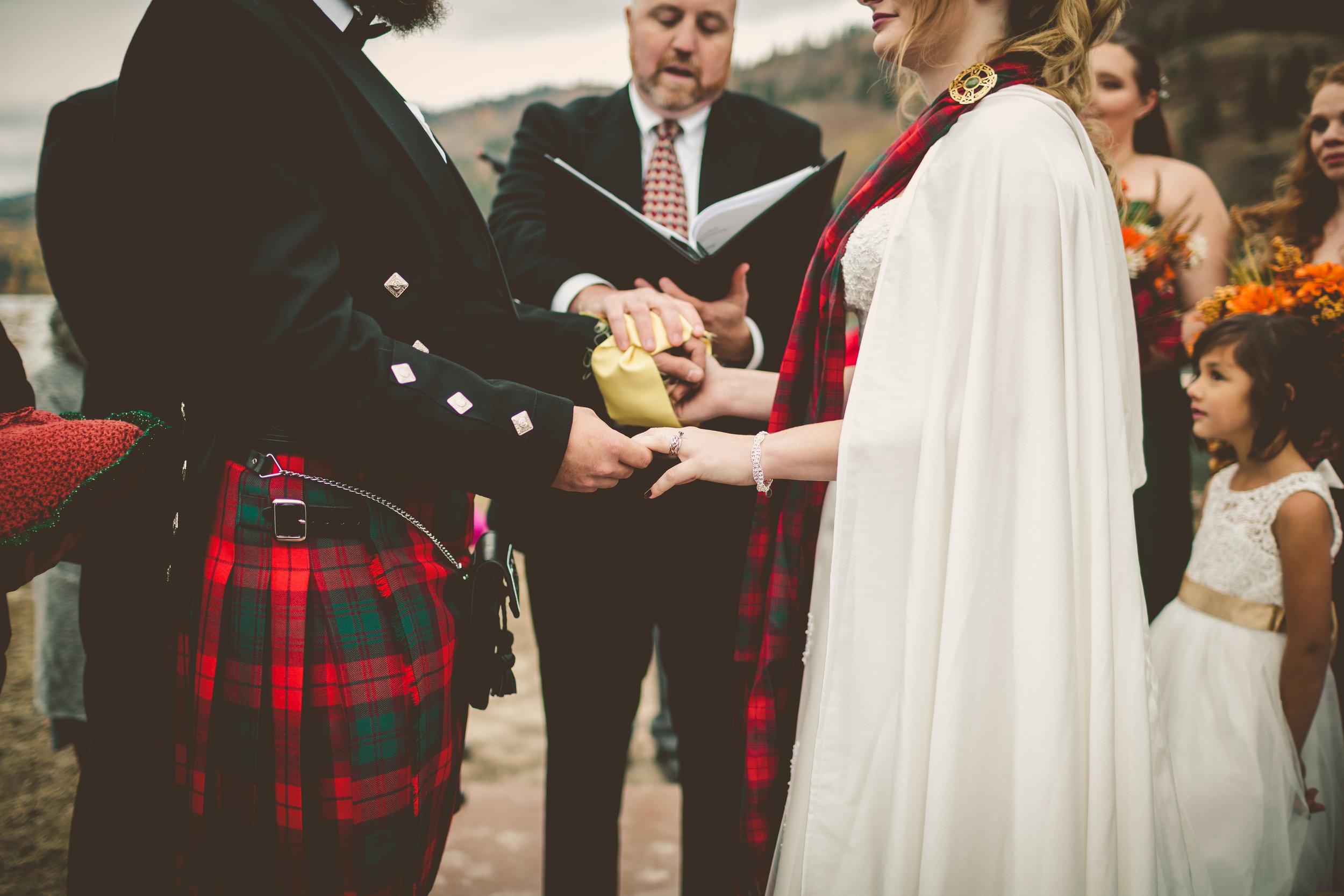 Faith and Russ Wedding!-391.jpg