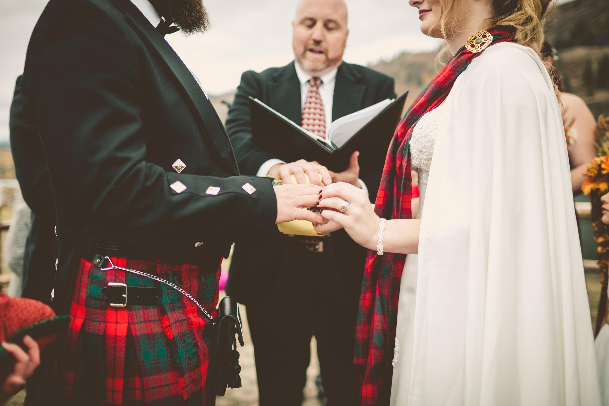 Faith and Russ Wedding!-395.jpg