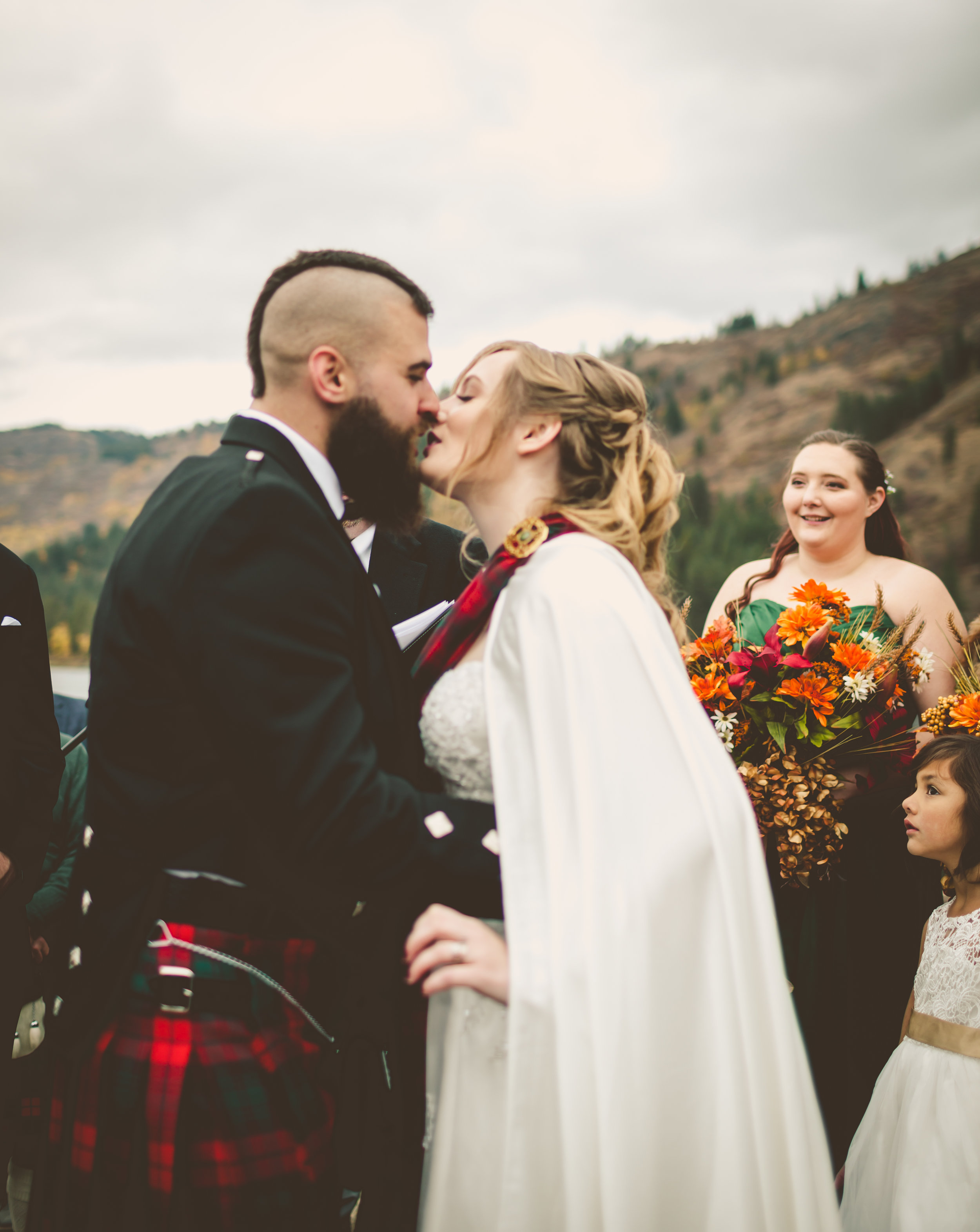 Faith and Russ Wedding!-403.jpg