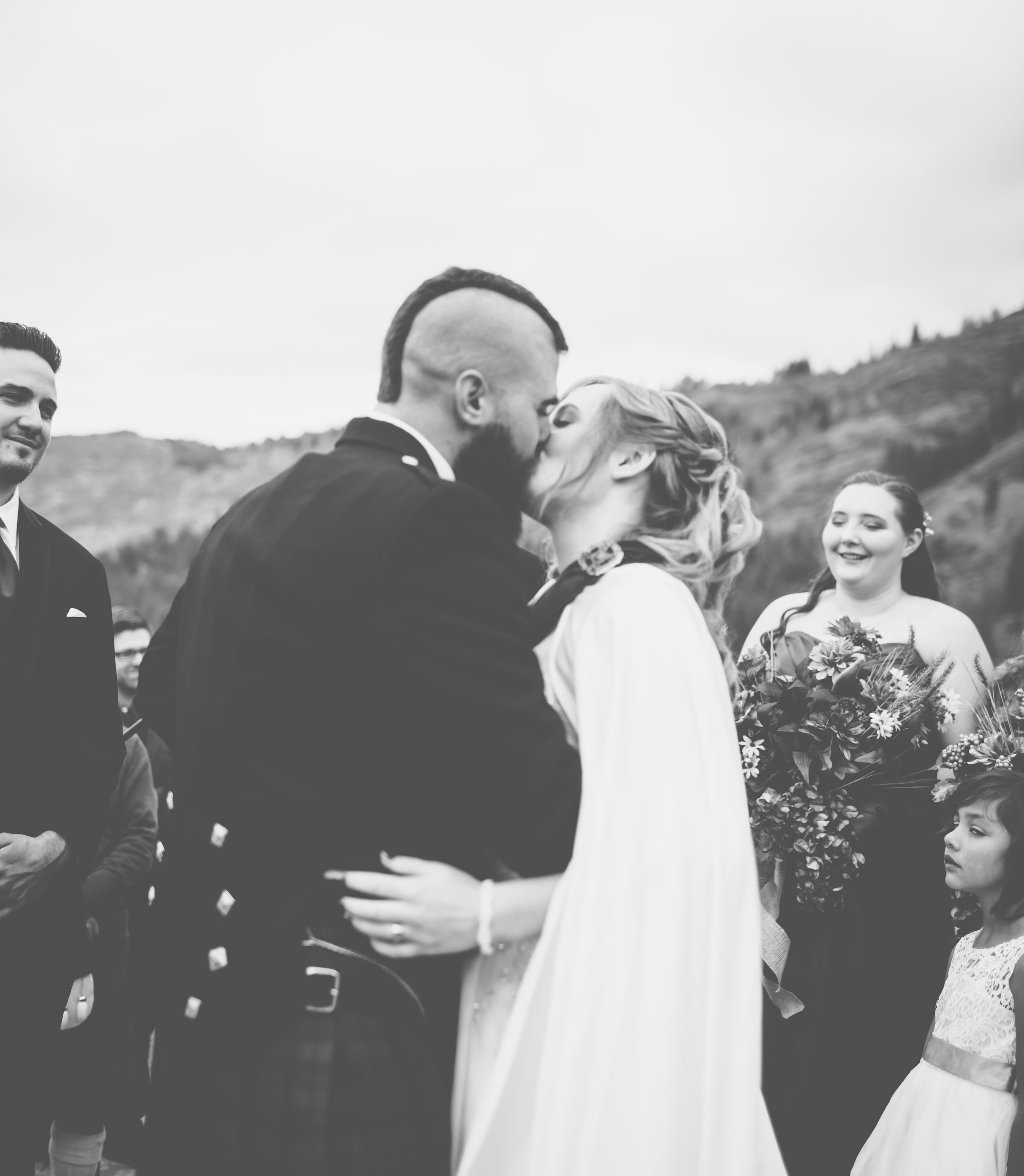 Faith and Russ Wedding!-405.jpg