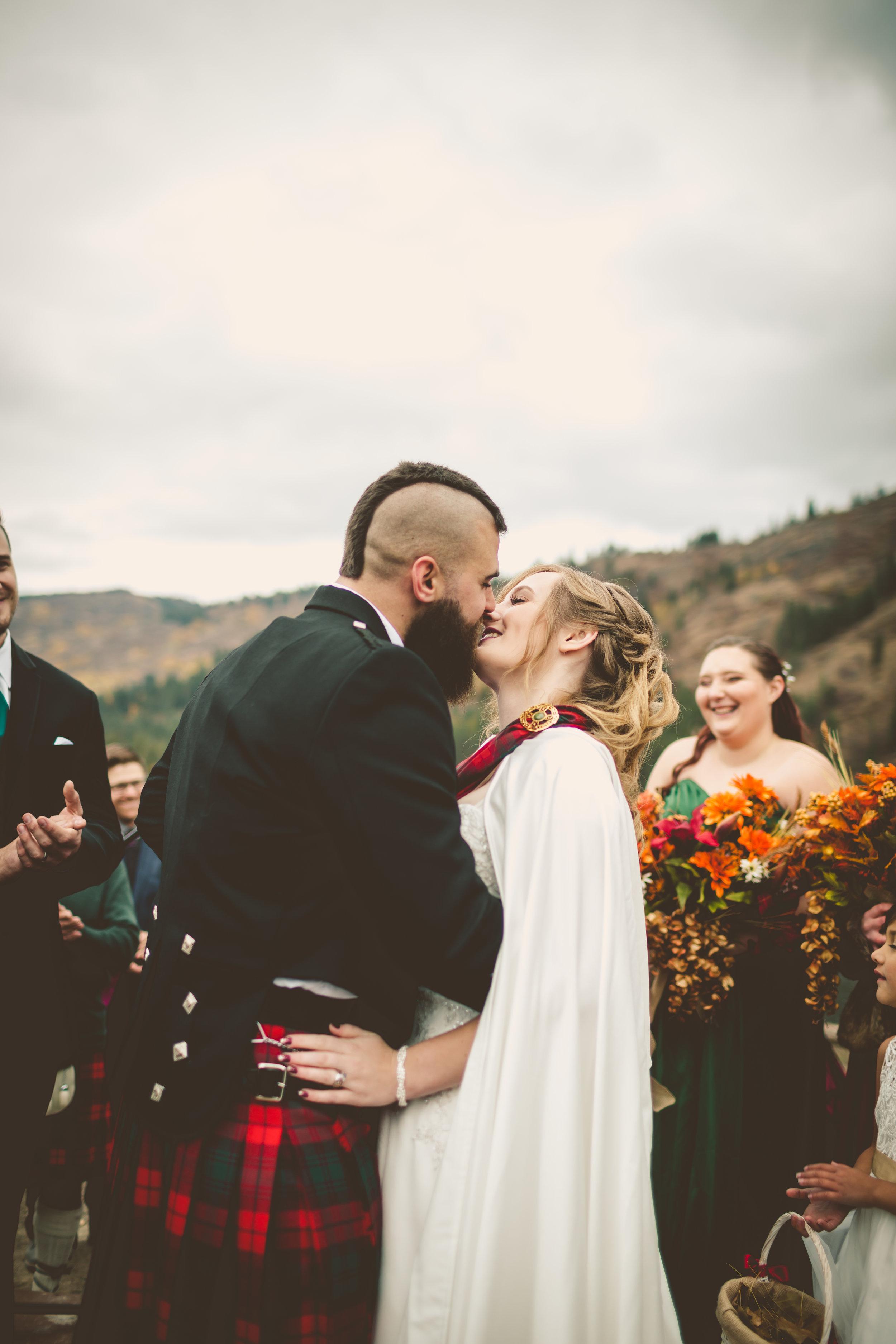 Faith and Russ Wedding!-410.jpg