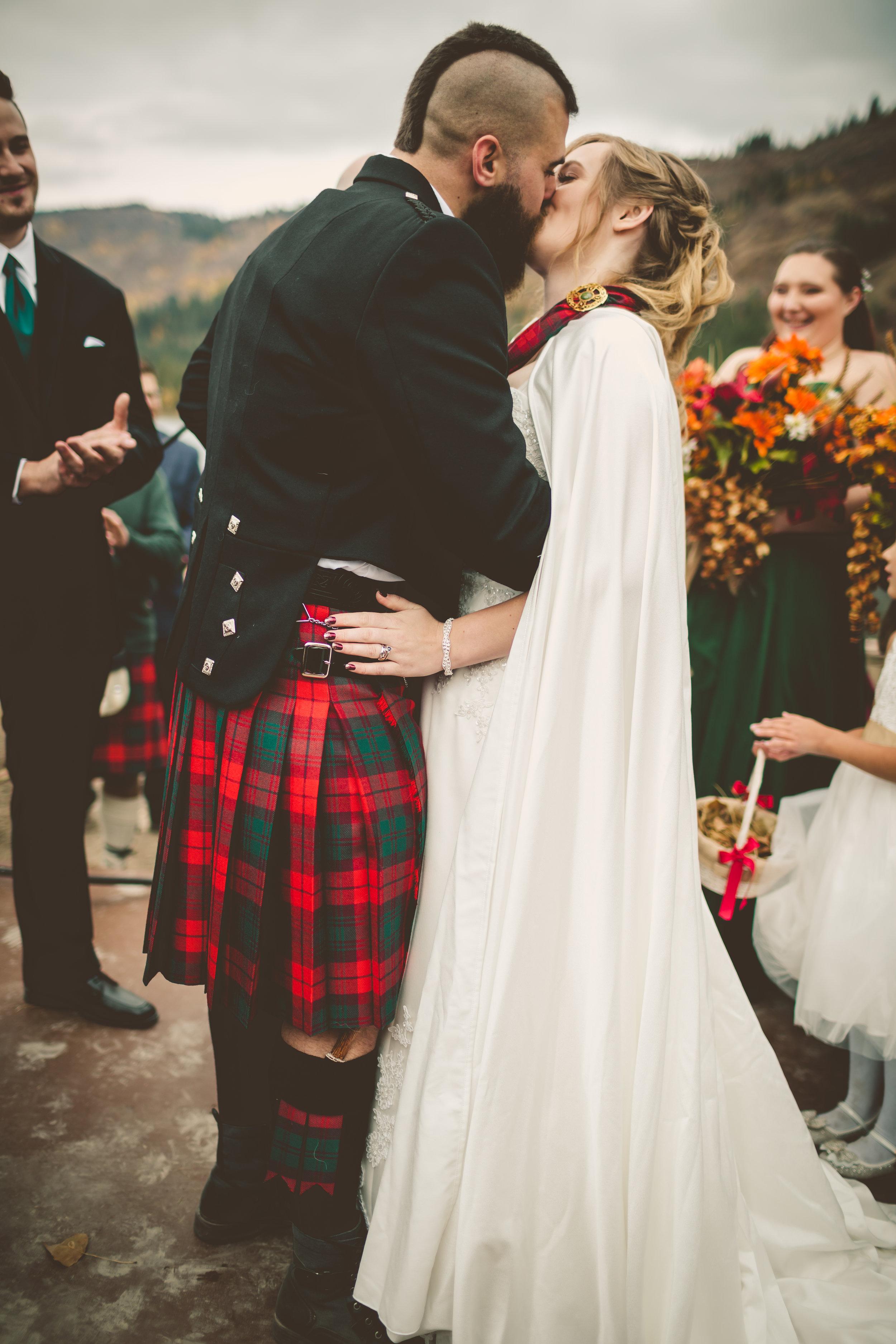 Faith and Russ Wedding!-409.jpg