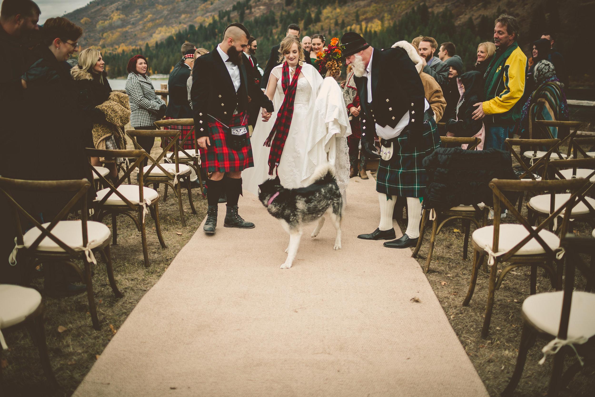 Faith and Russ Wedding!-421.jpg