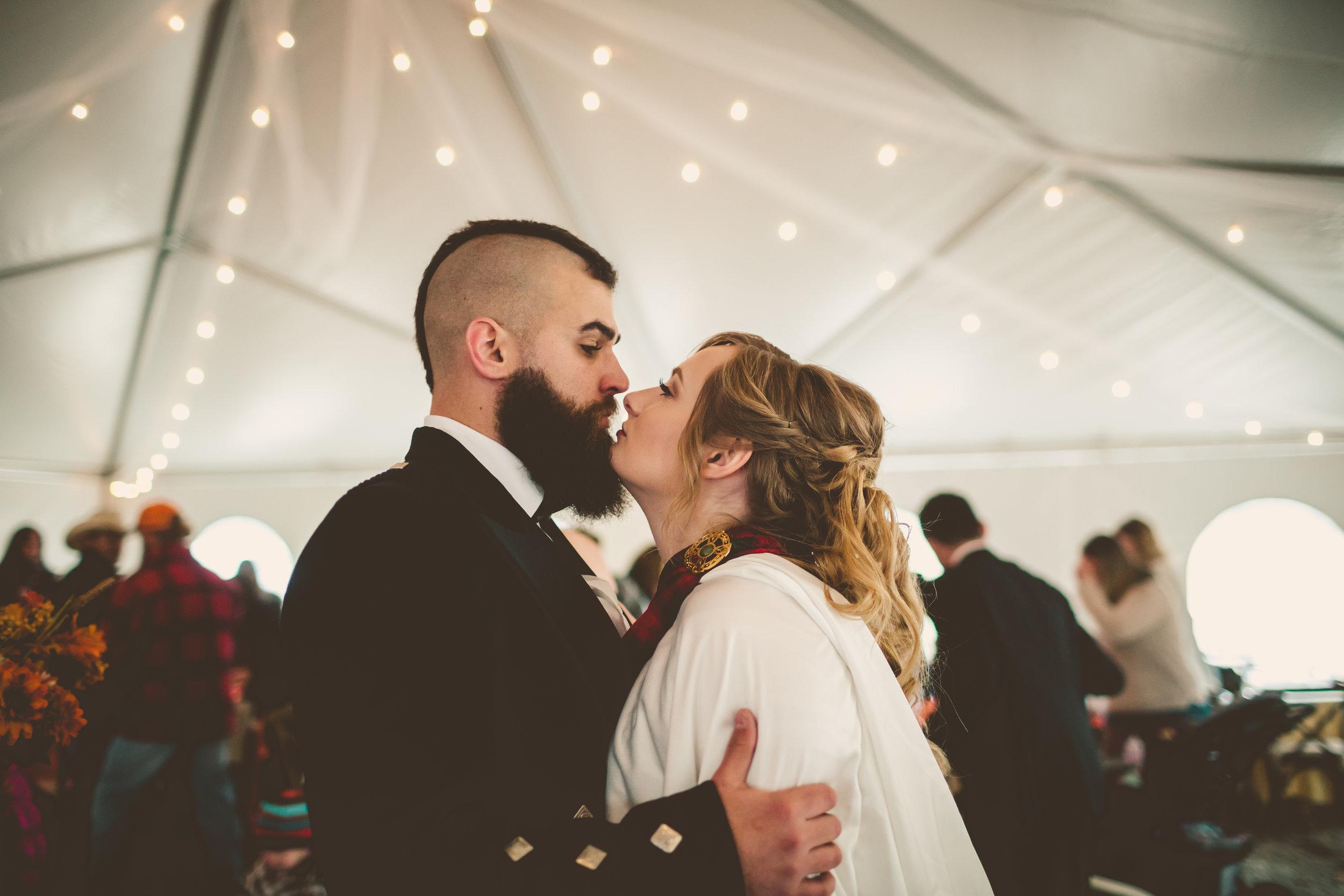 Faith and Russ Wedding!-428.jpg