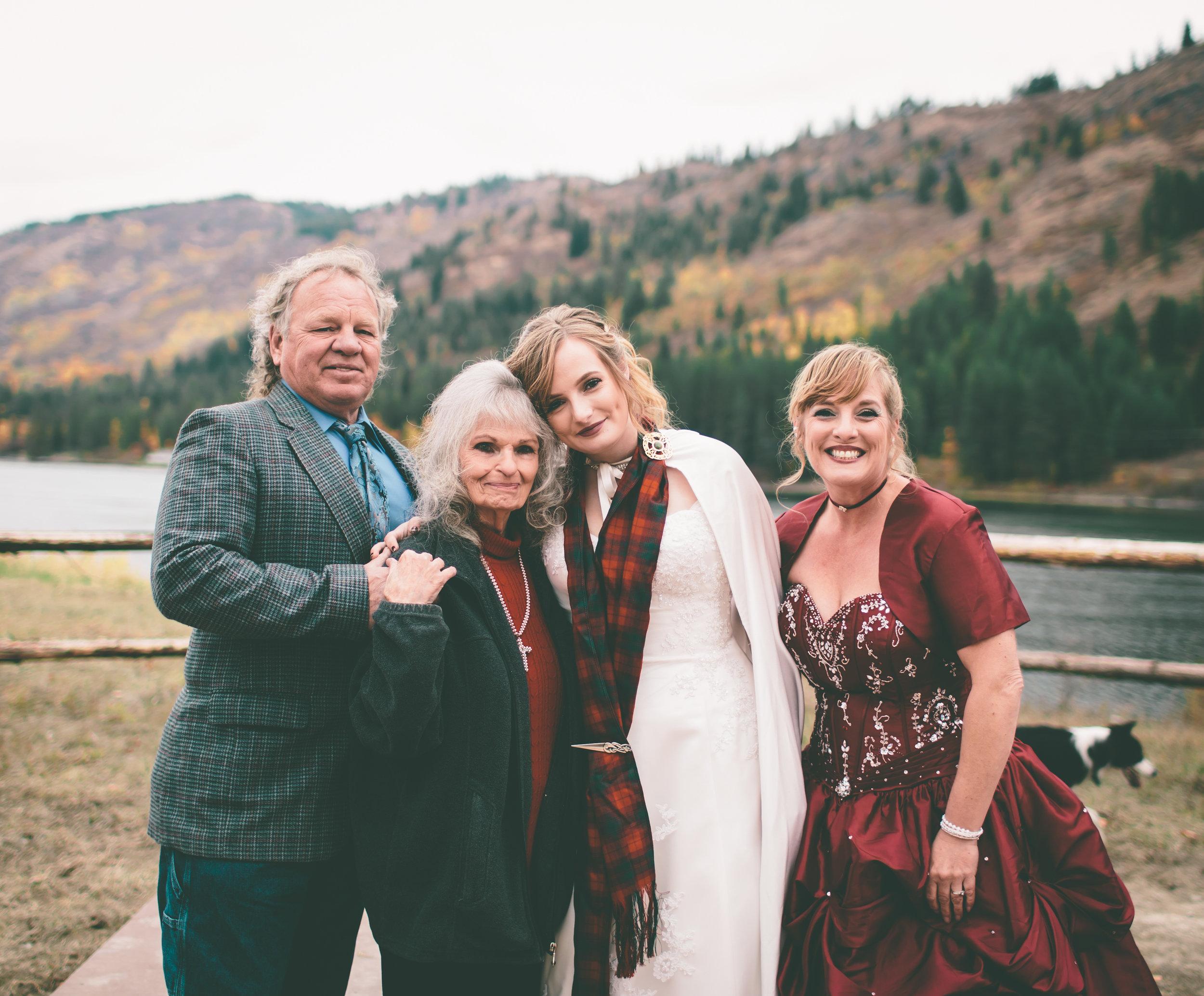 Faith and Russ Wedding!-508.jpg