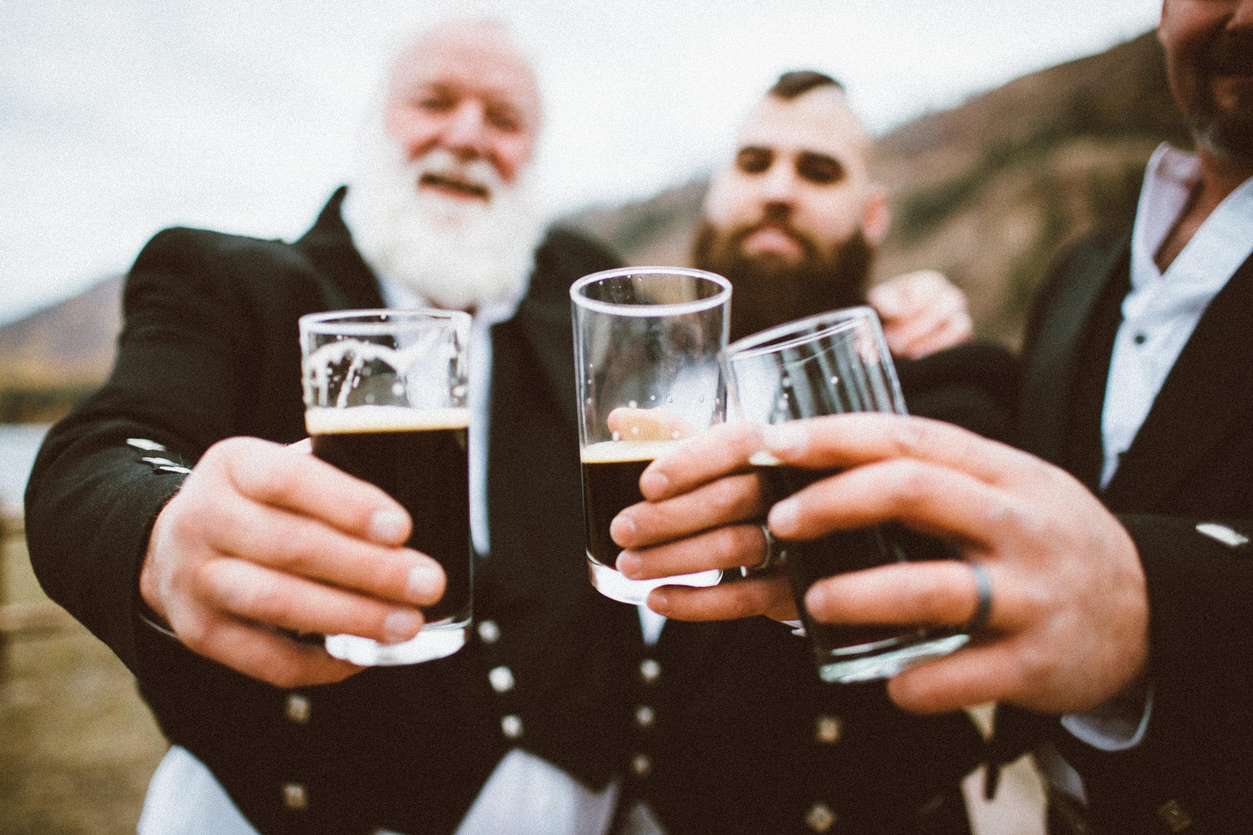 Faith and Russ Wedding!-573.jpg