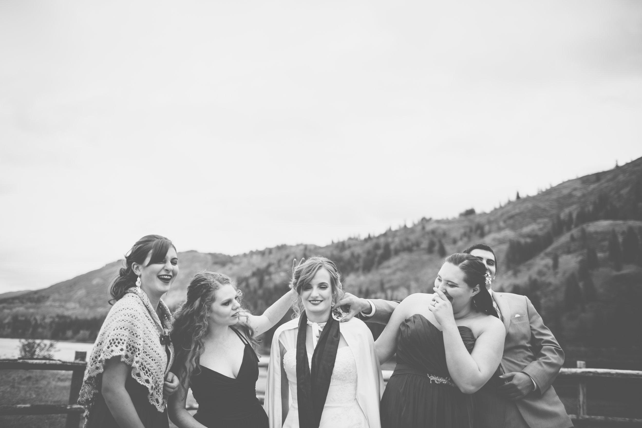 Faith and Russ Wedding!-537.jpg