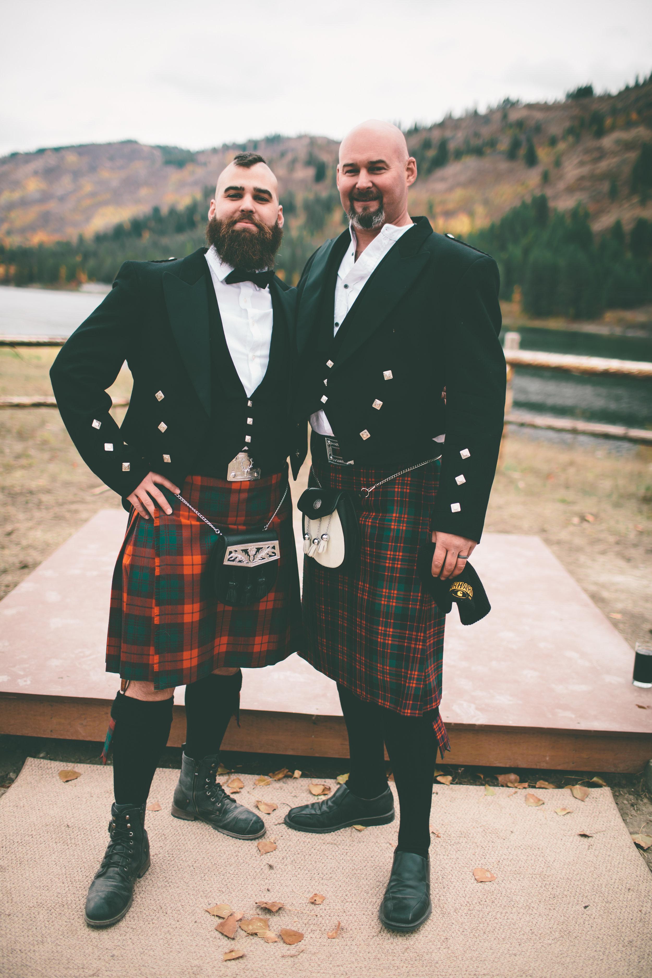 Faith and Russ Wedding!-529.jpg
