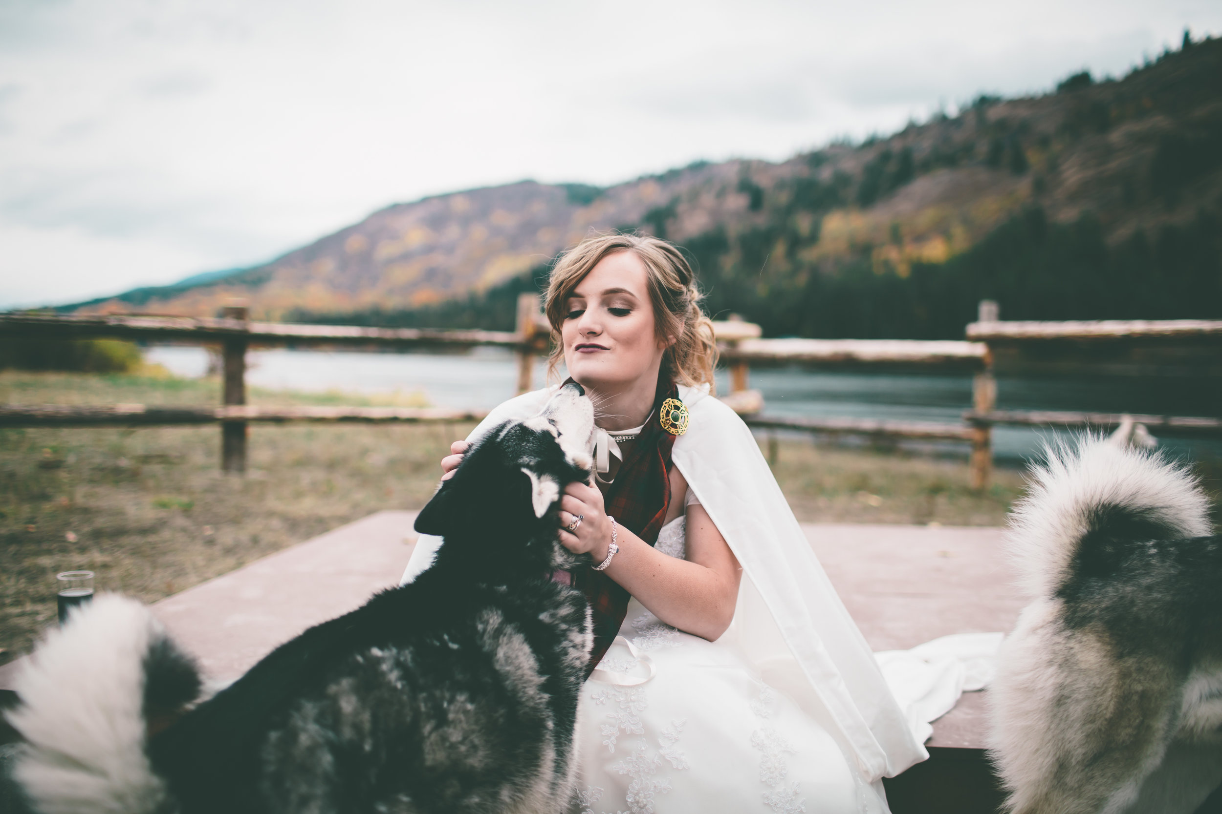 Faith and Russ Wedding!-542.jpg