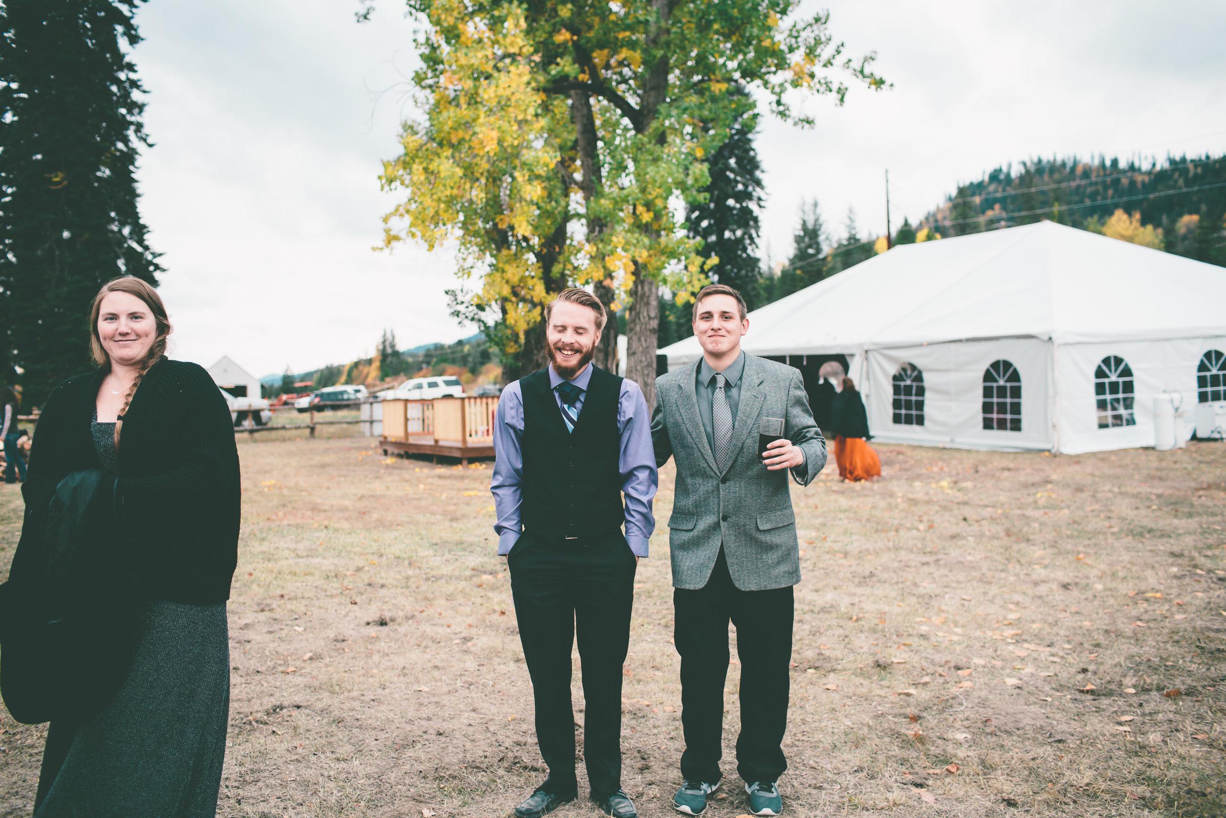 Faith and Russ Wedding!-639.jpg