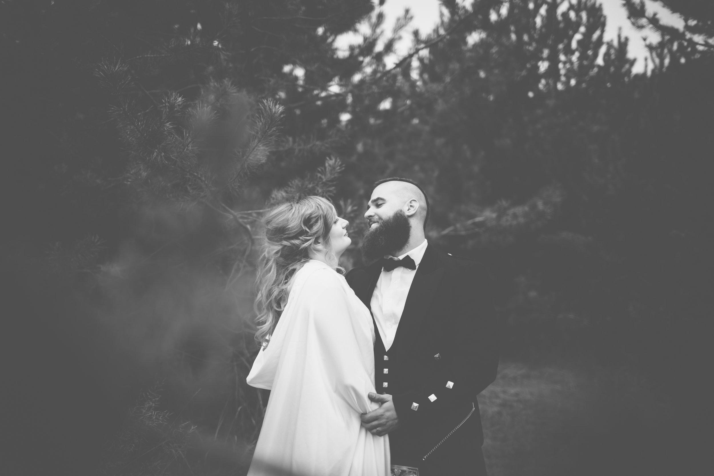 Faith and Russ Wedding!-653.jpg
