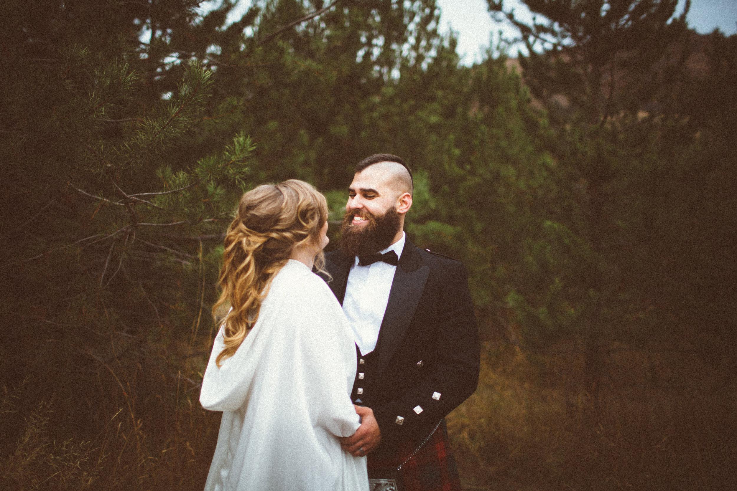 Faith and Russ Wedding!-656.jpg