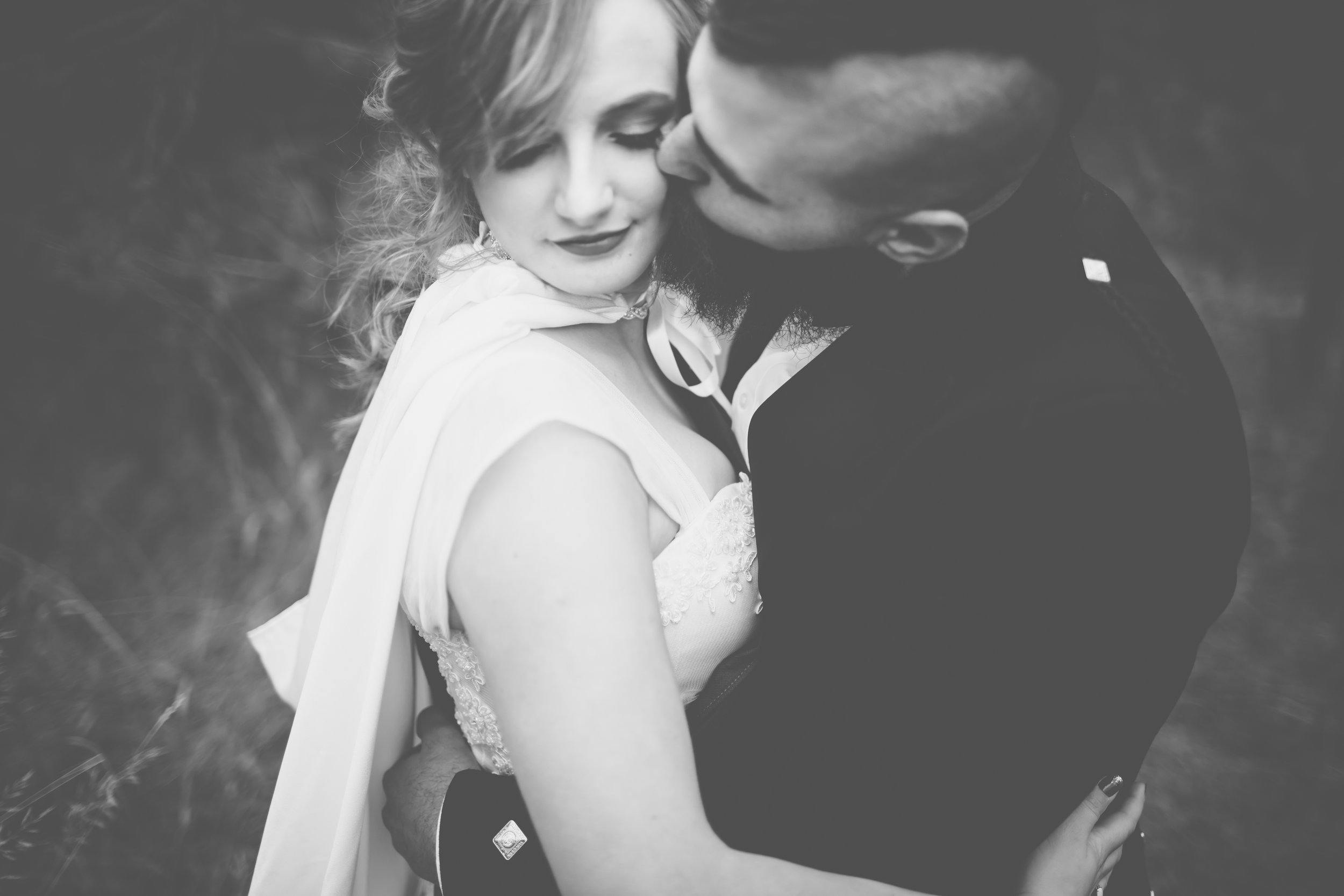 Faith and Russ Wedding!-671.jpg