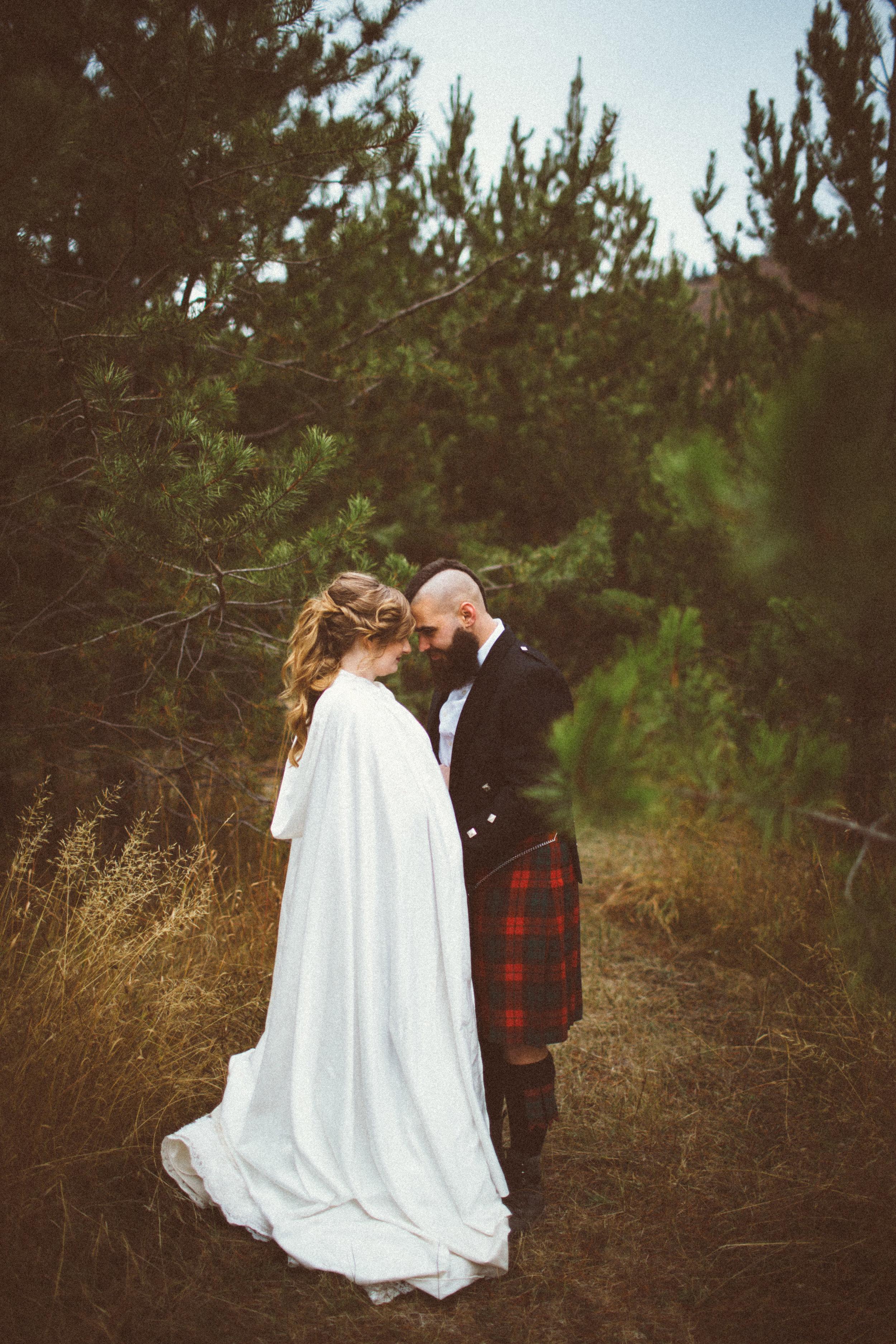 Faith and Russ Wedding!-662.jpg