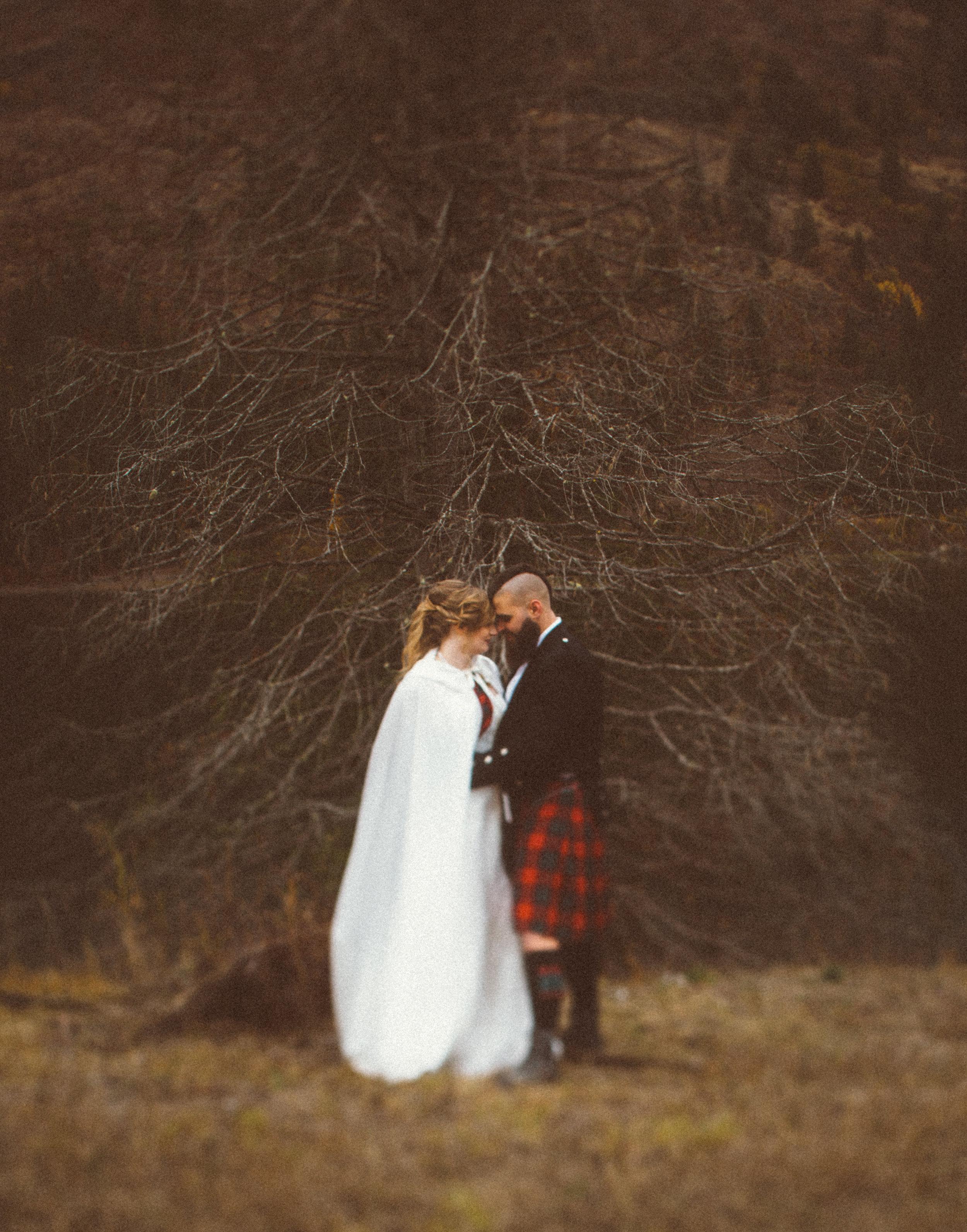 Faith and Russ Wedding!-691.jpg