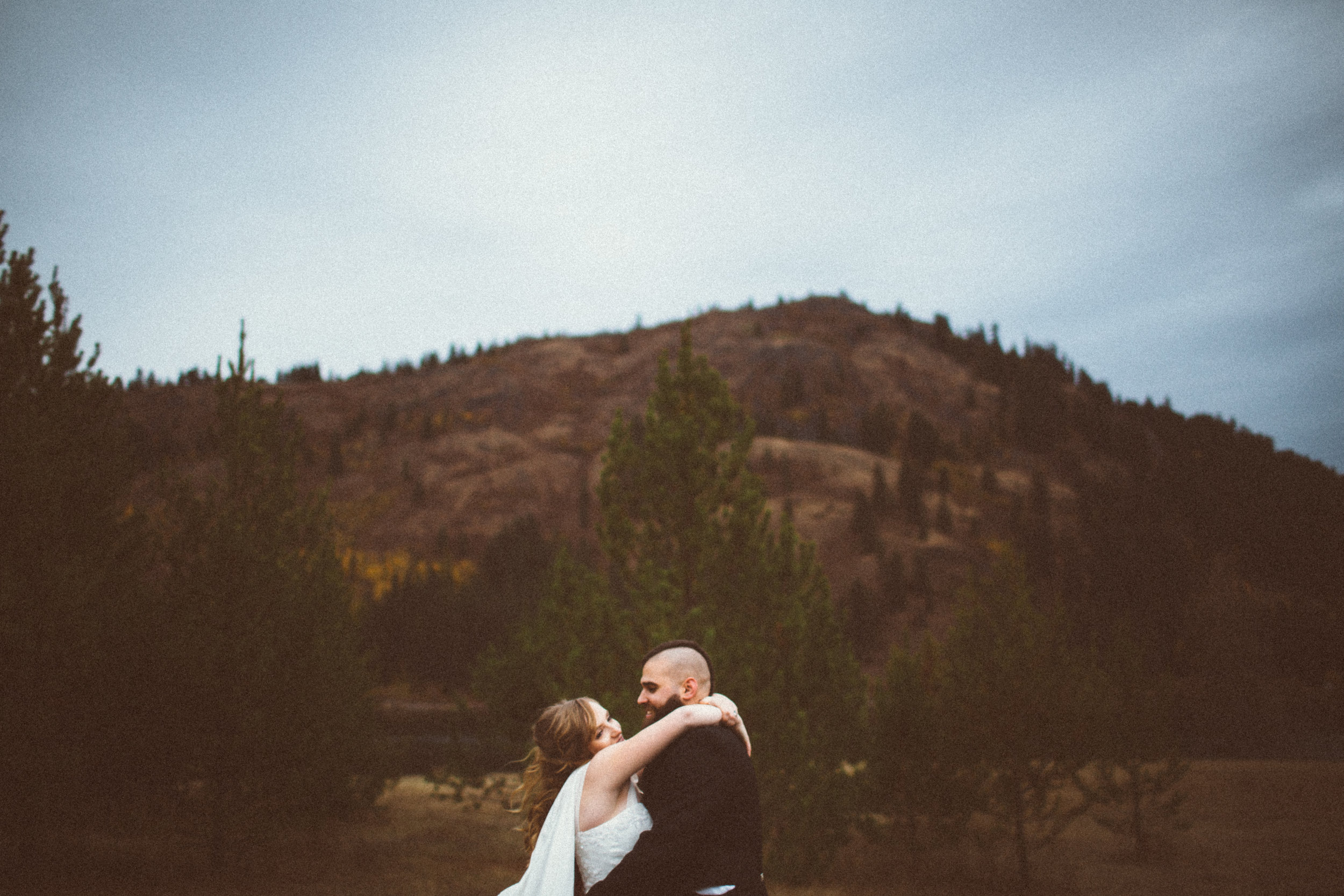 Faith and Russ Wedding!-681.jpg