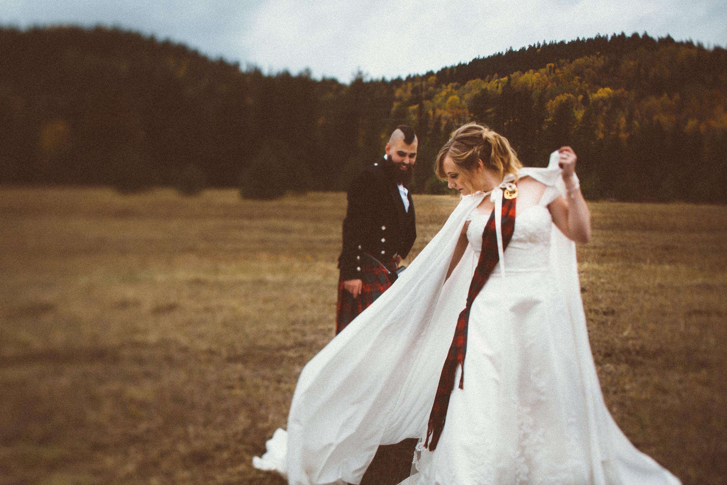 Faith and Russ Wedding!-705.jpg