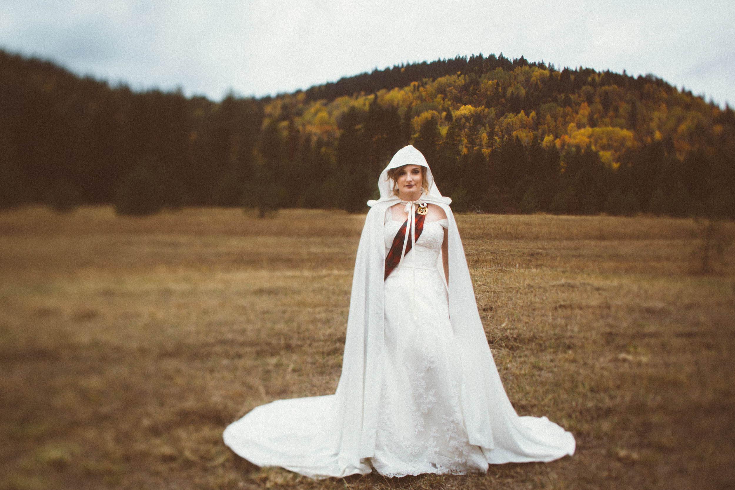 Faith and Russ Wedding!-713.jpg