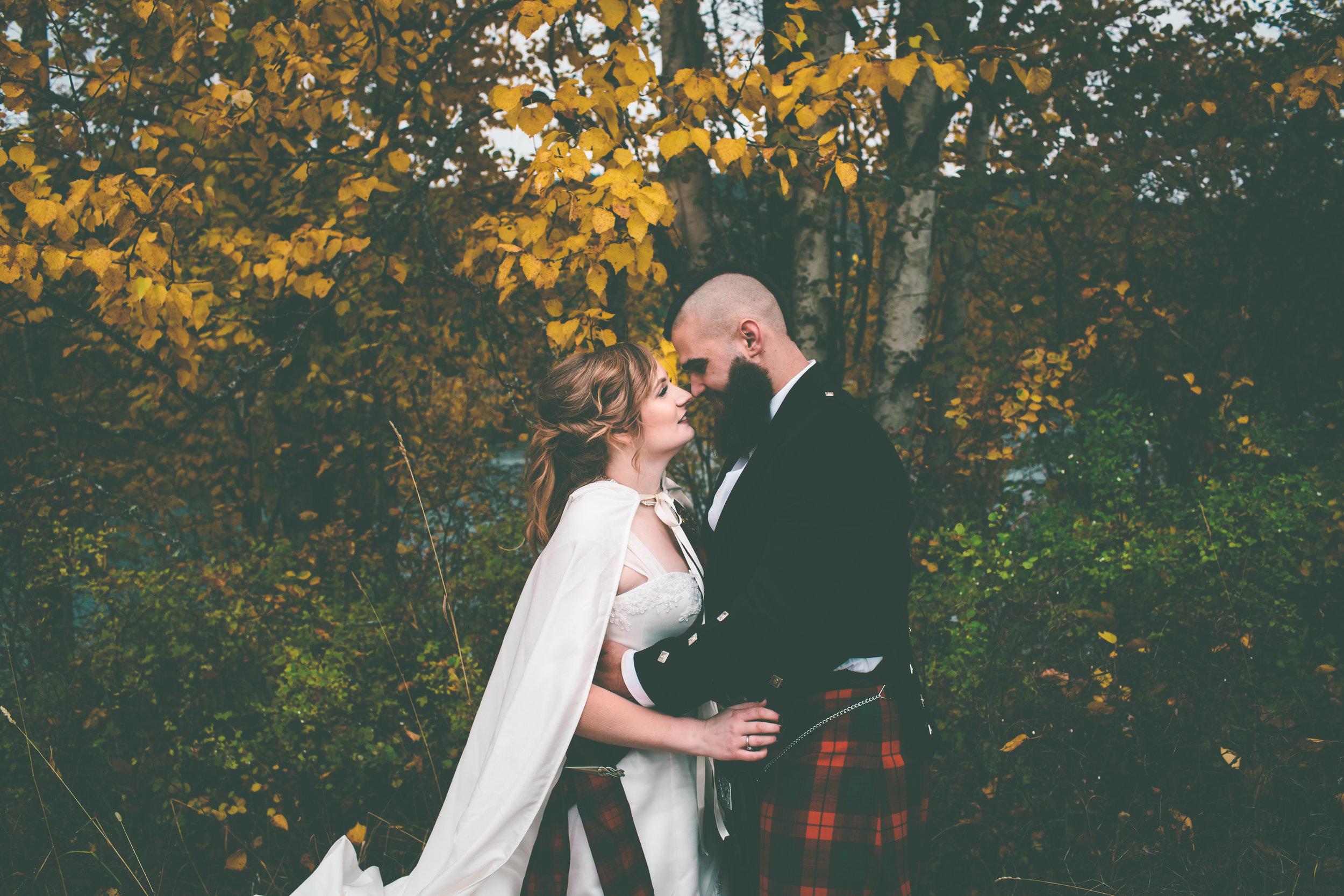 Faith and Russ Wedding!-714.jpg