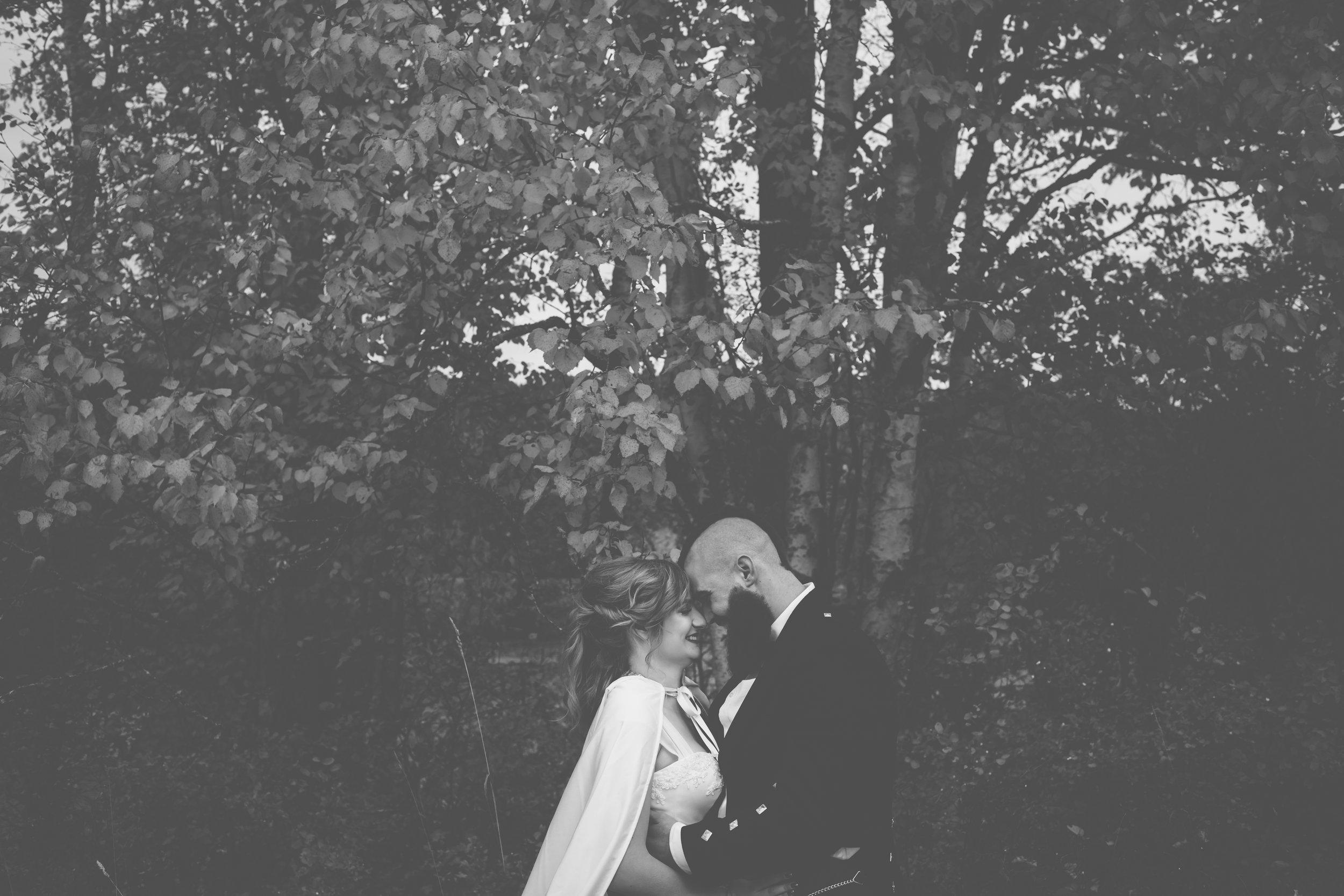 Faith and Russ Wedding!-716.jpg