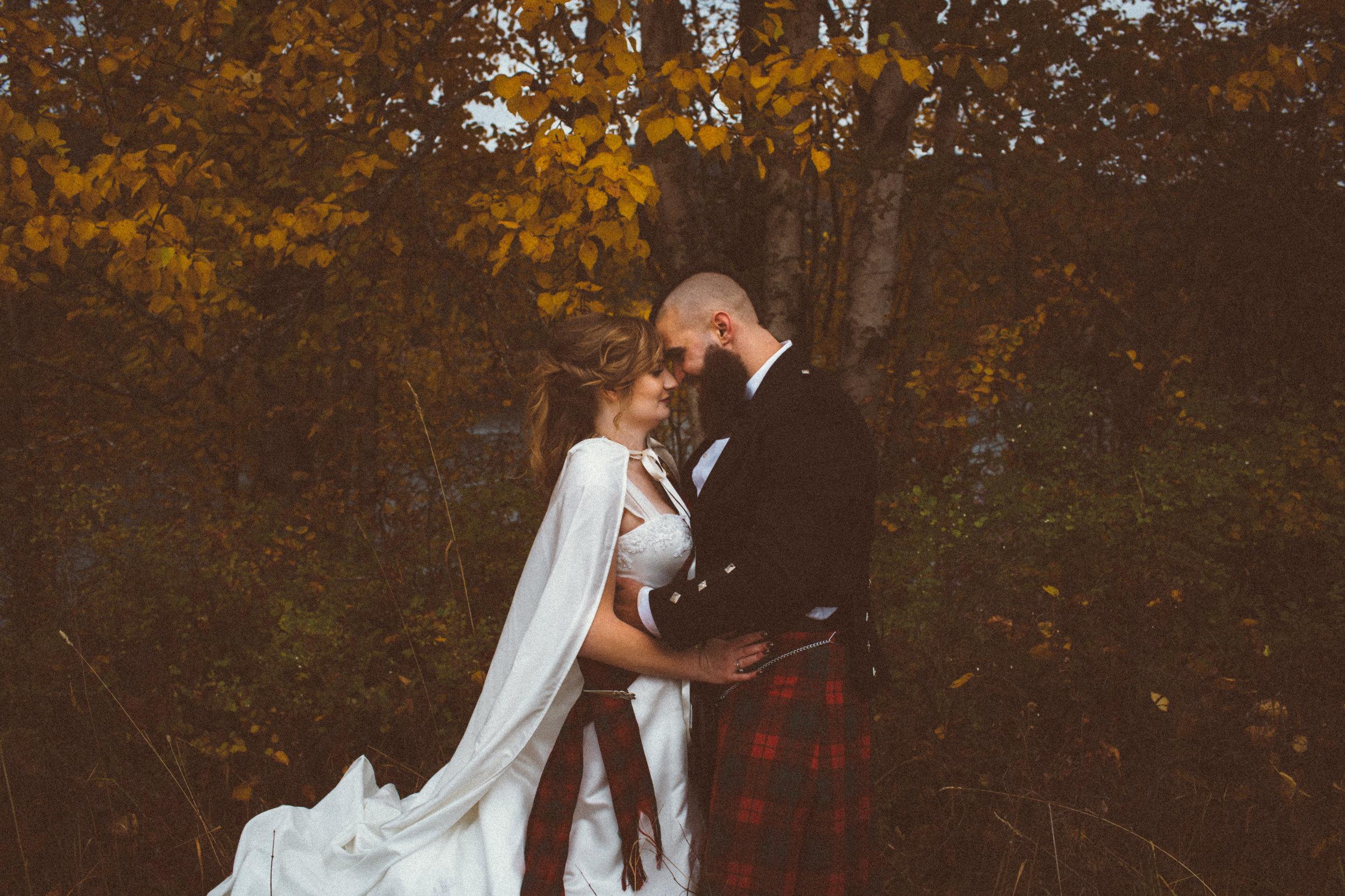 Faith and Russ Wedding!-715.jpg